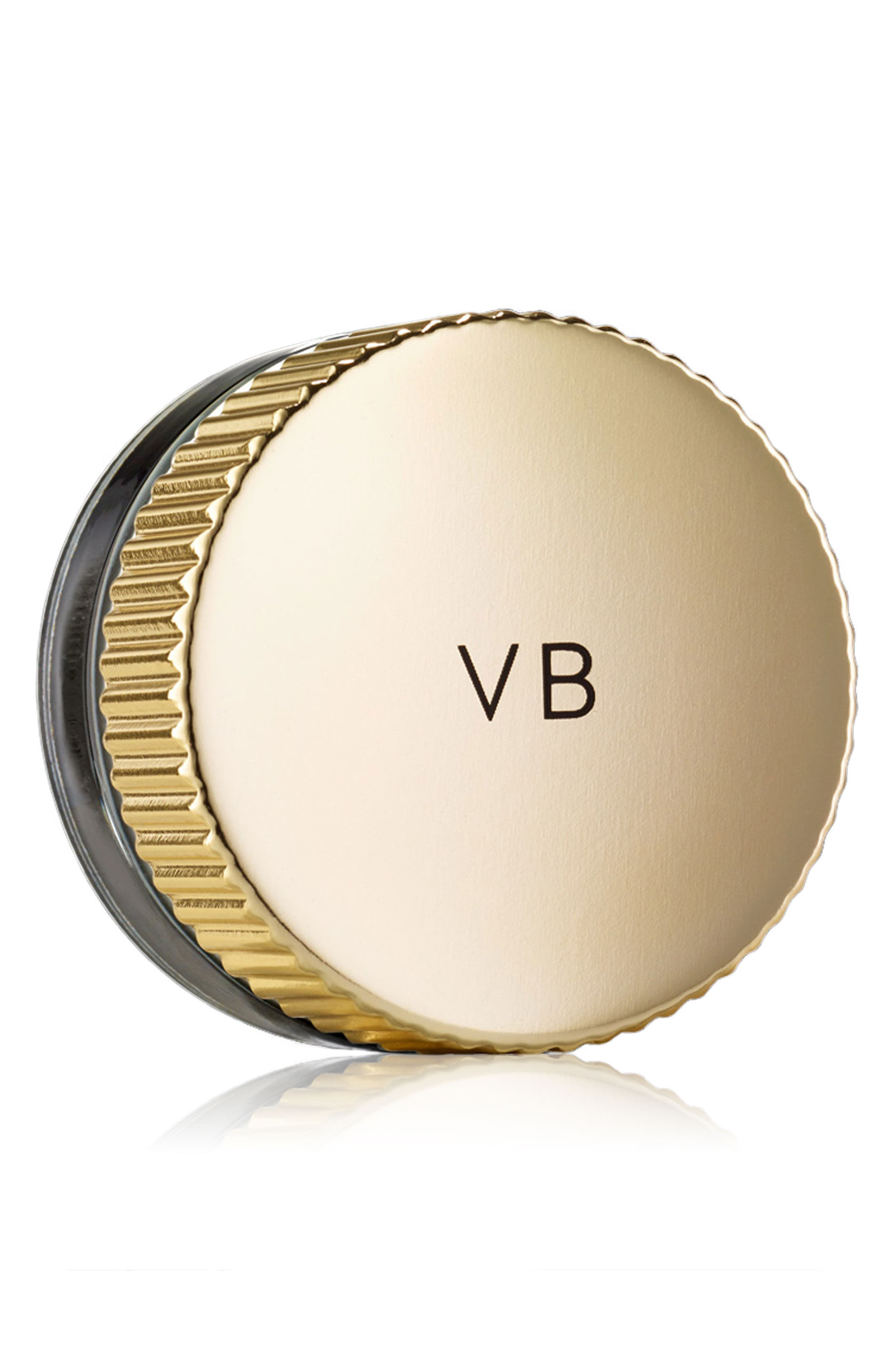 Victoria Beckham Eye Foil,                             Alternate thumbnail 2, color,                             Burnt Anise