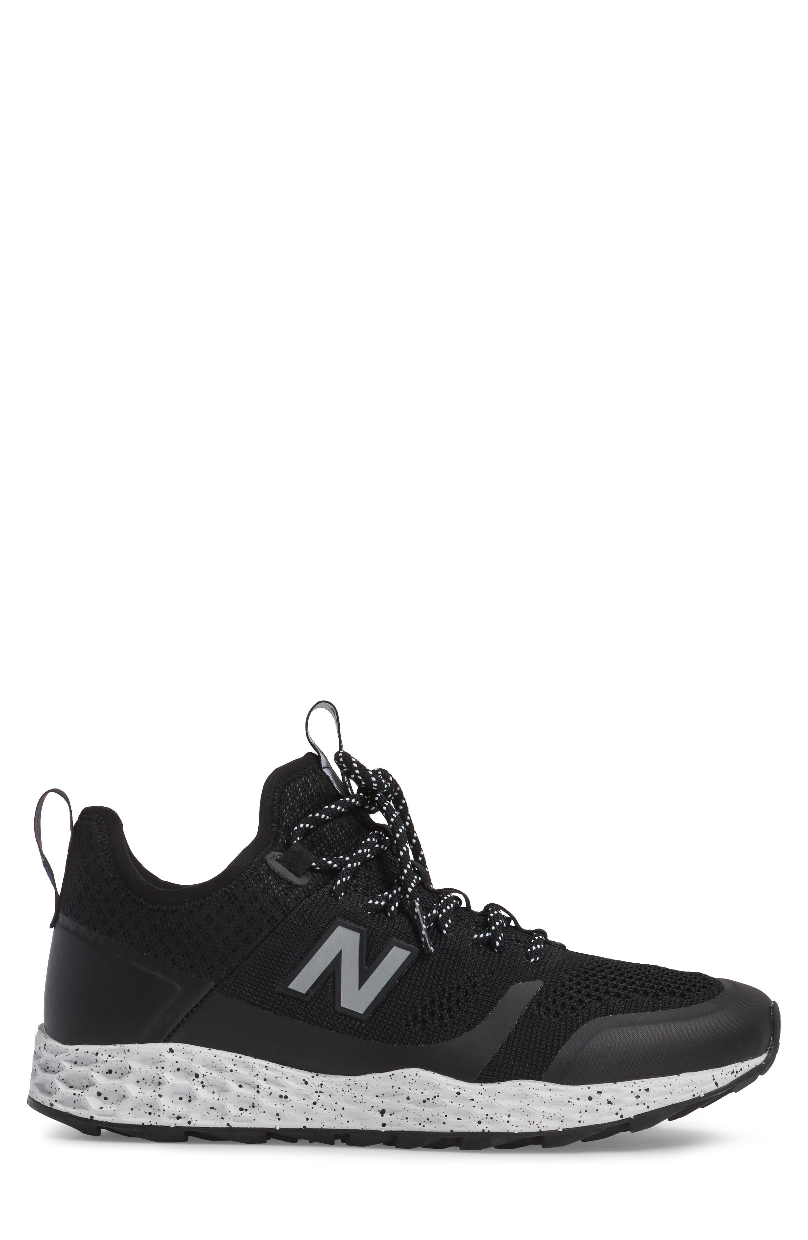 Alternate Image 3  - New Balance Fresh Foam Trailbuster Sneaker (Men)