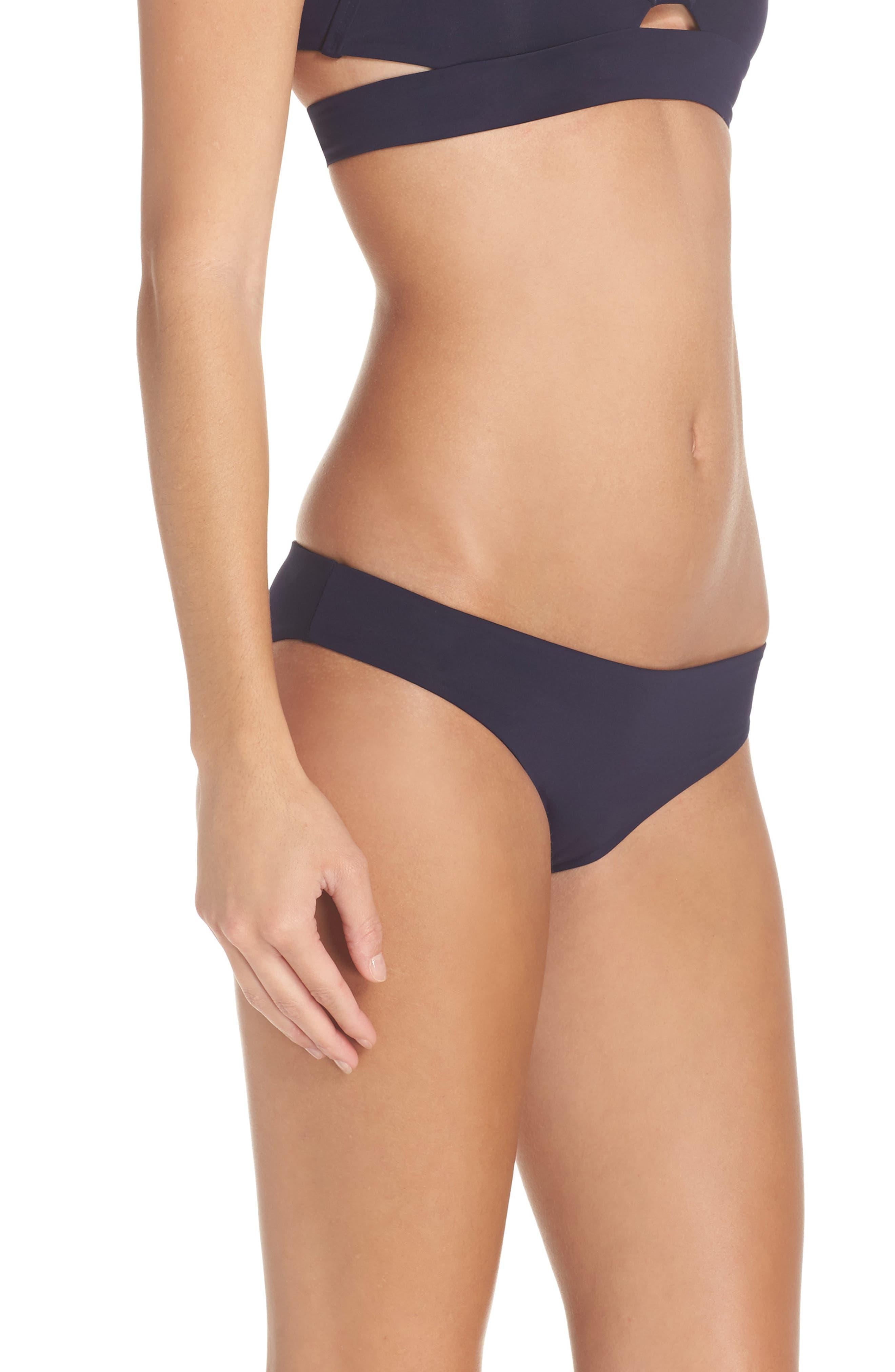 Alternate Image 3  - TAVIK 'Ali' Moderate Coverage Bikini Bottoms