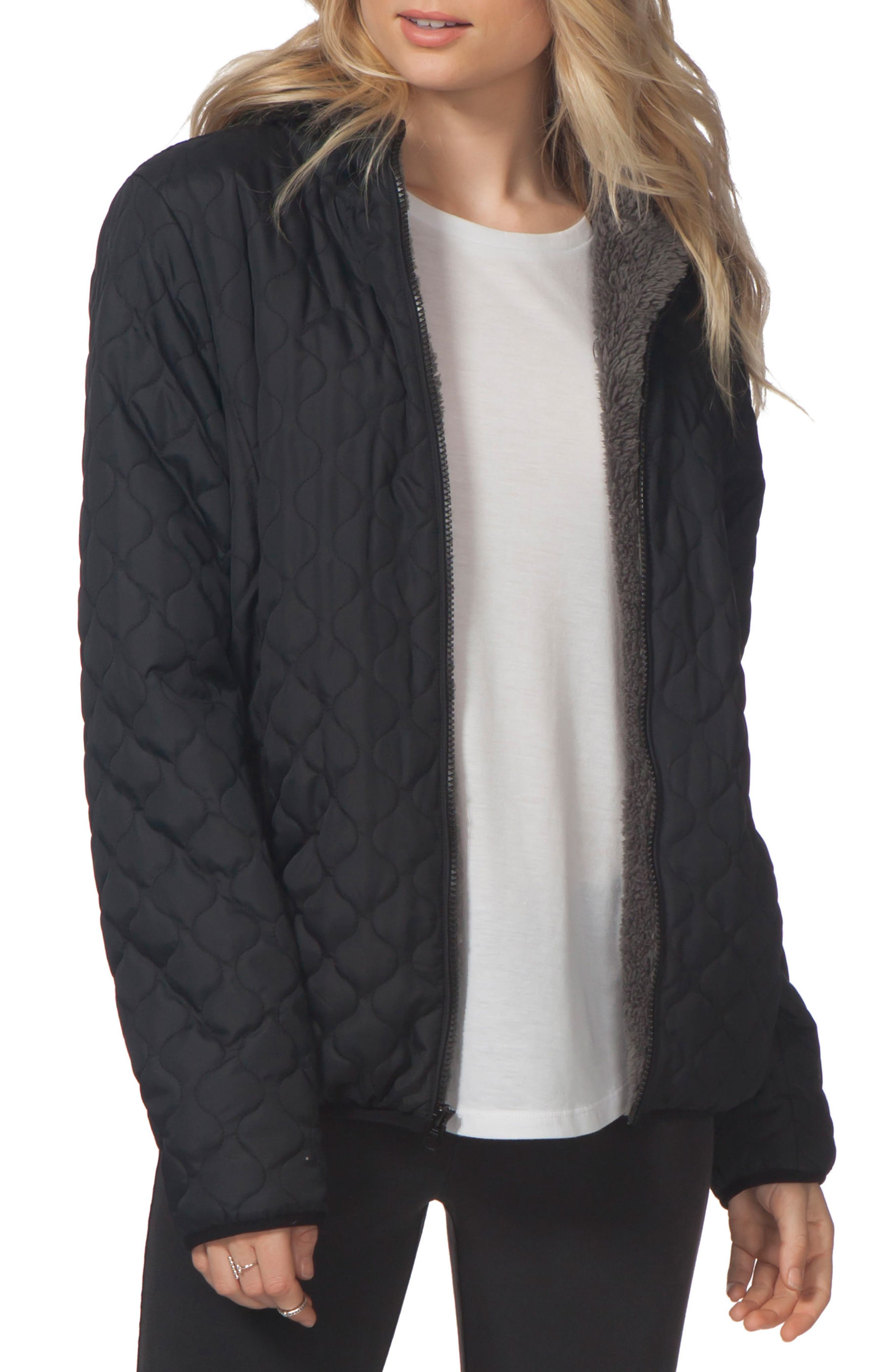 Rip Curl Anoeta Anti Series Jacket