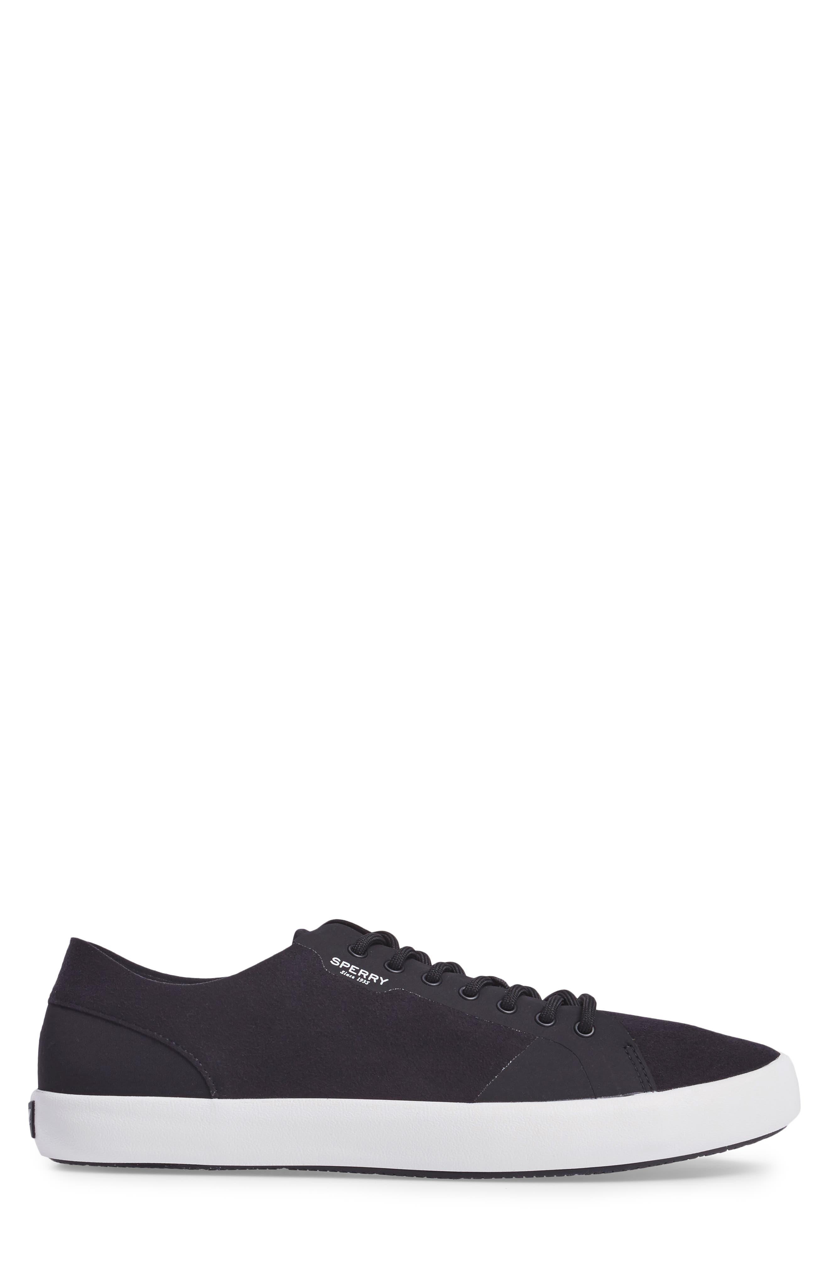 Alternate Image 3  - Sperry Flex Deck LTT Sneaker (Men)