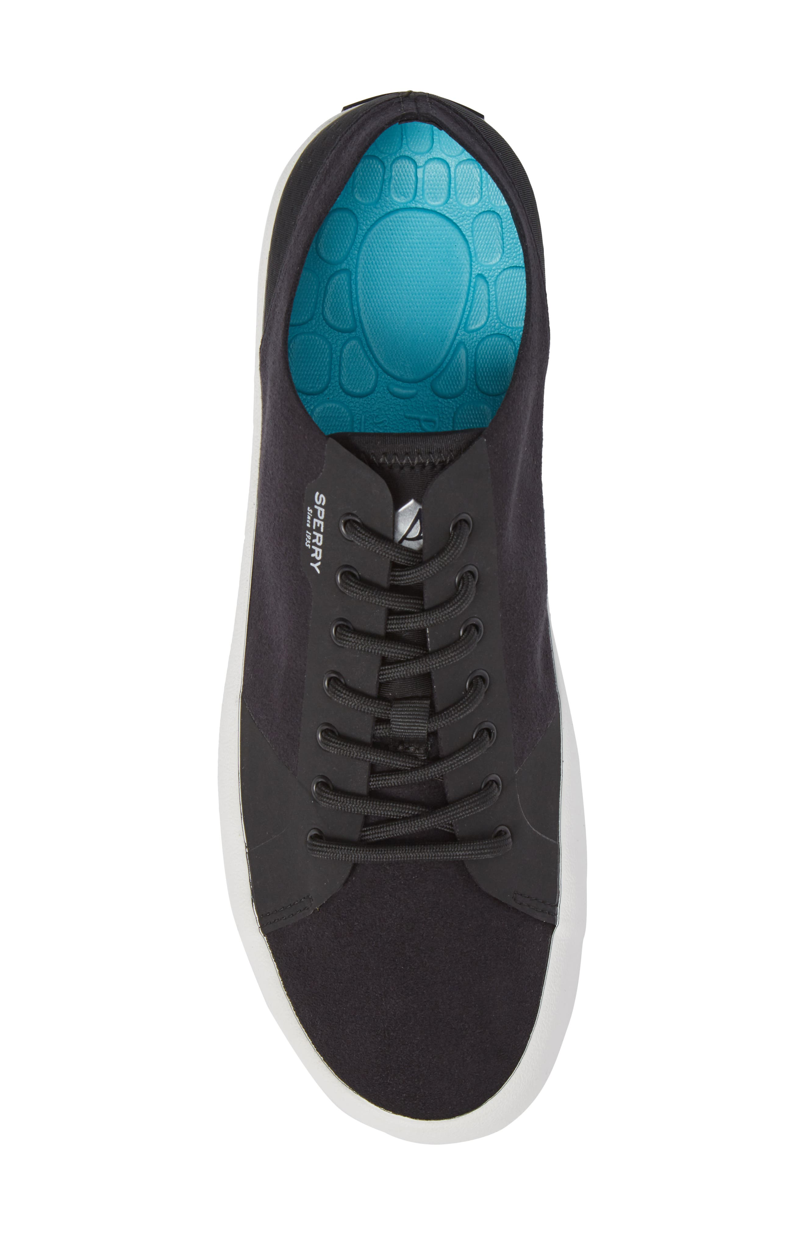 Alternate Image 5  - Sperry Flex Deck LTT Sneaker (Men)