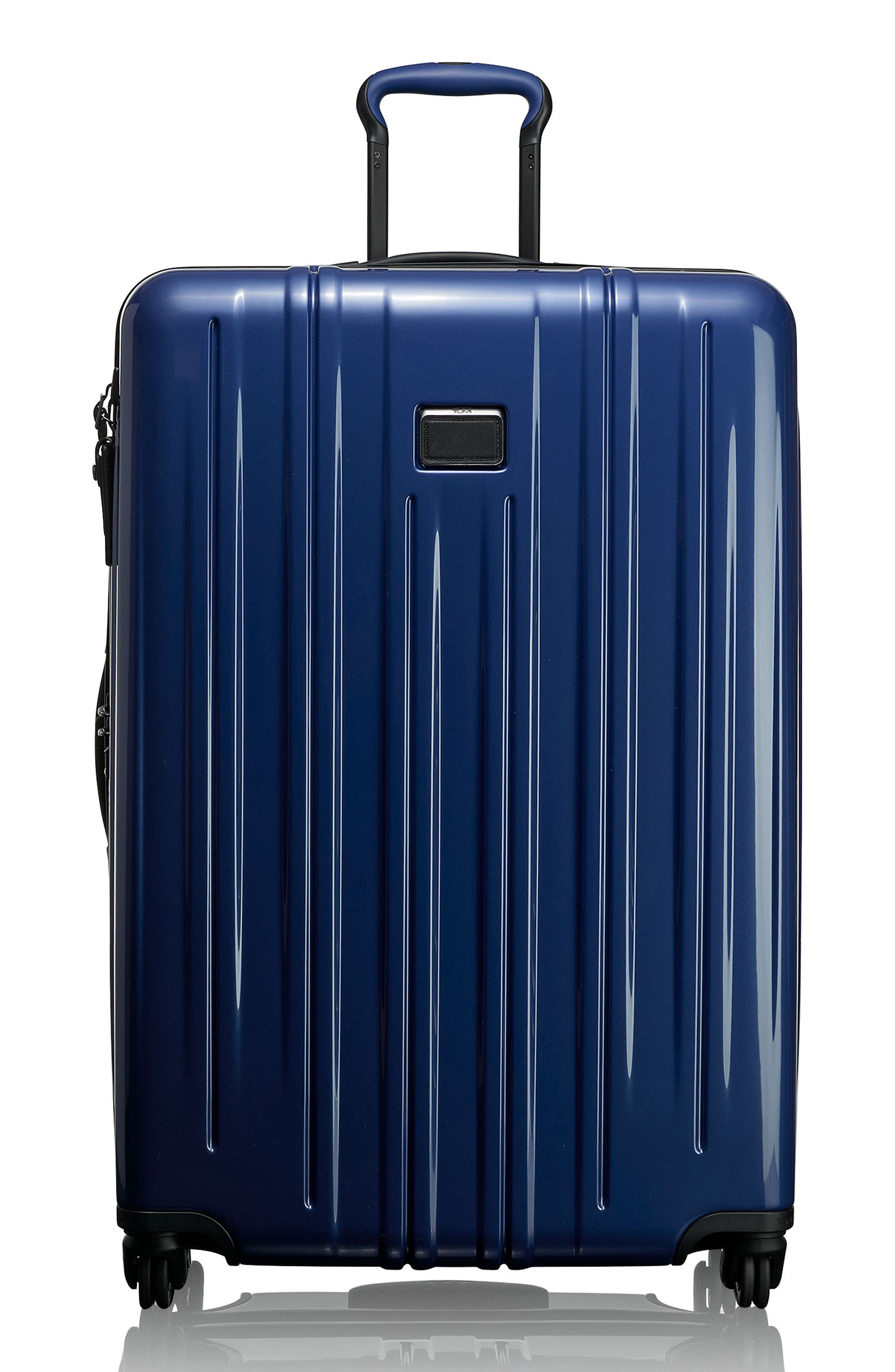 Main Image - Tumi Extended Trip Expandable Wheeled 31-Inch Packing Case