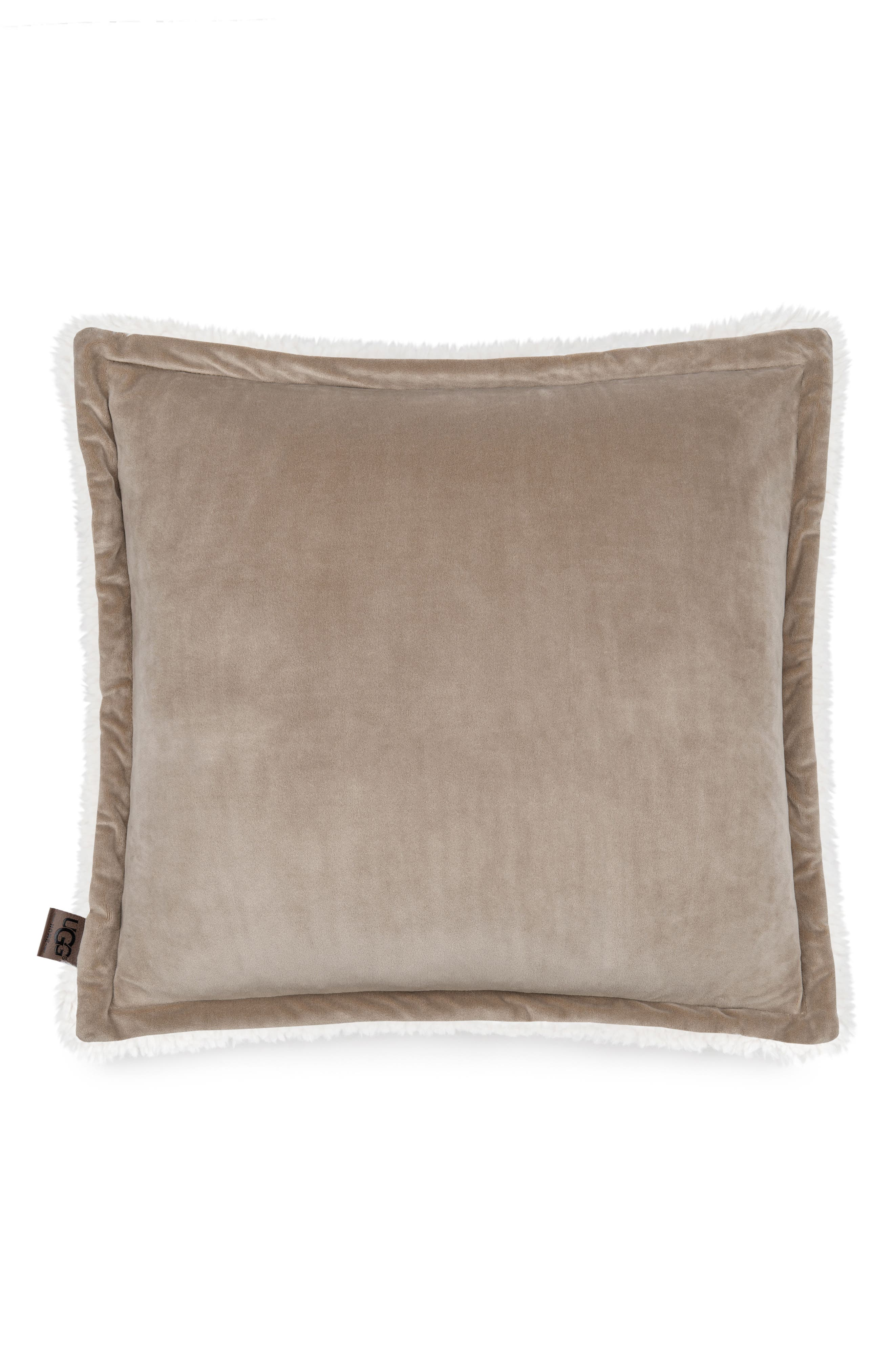 UGG® Bliss PIllow