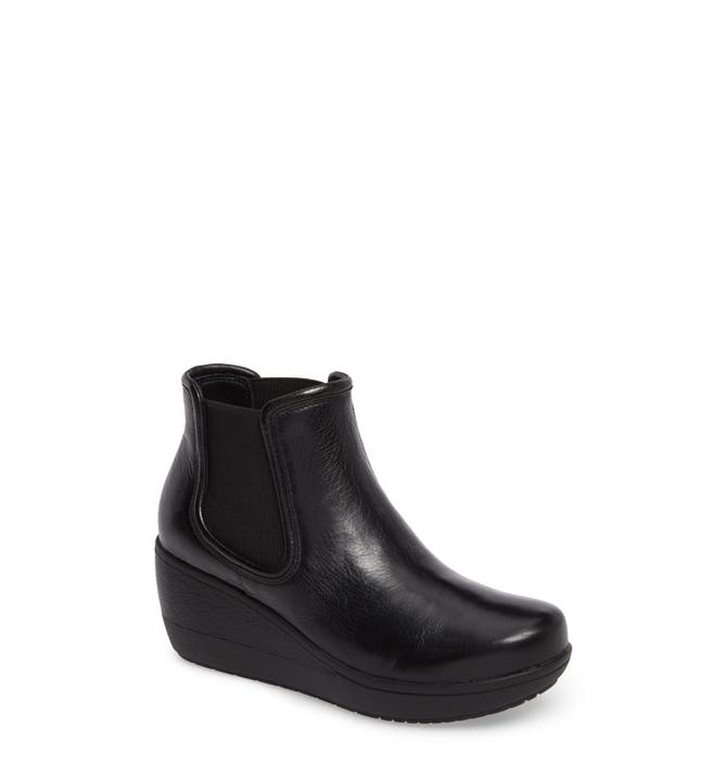 Main Image Clarks Wynnmere Mara Boot Women