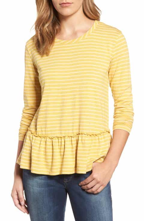 Caslon® Women's Clothing   Nordstrom