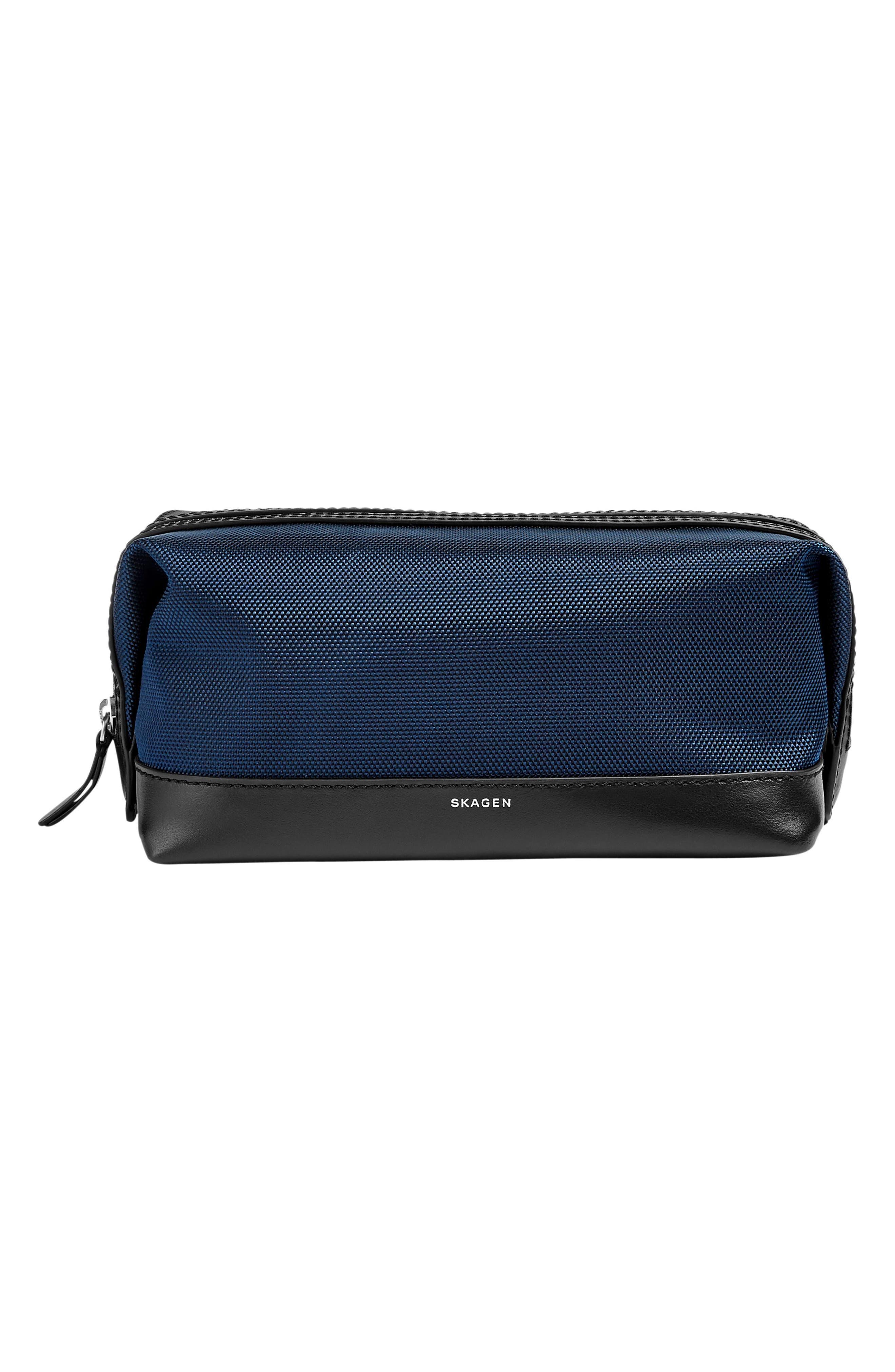 Skagen Travel Kit