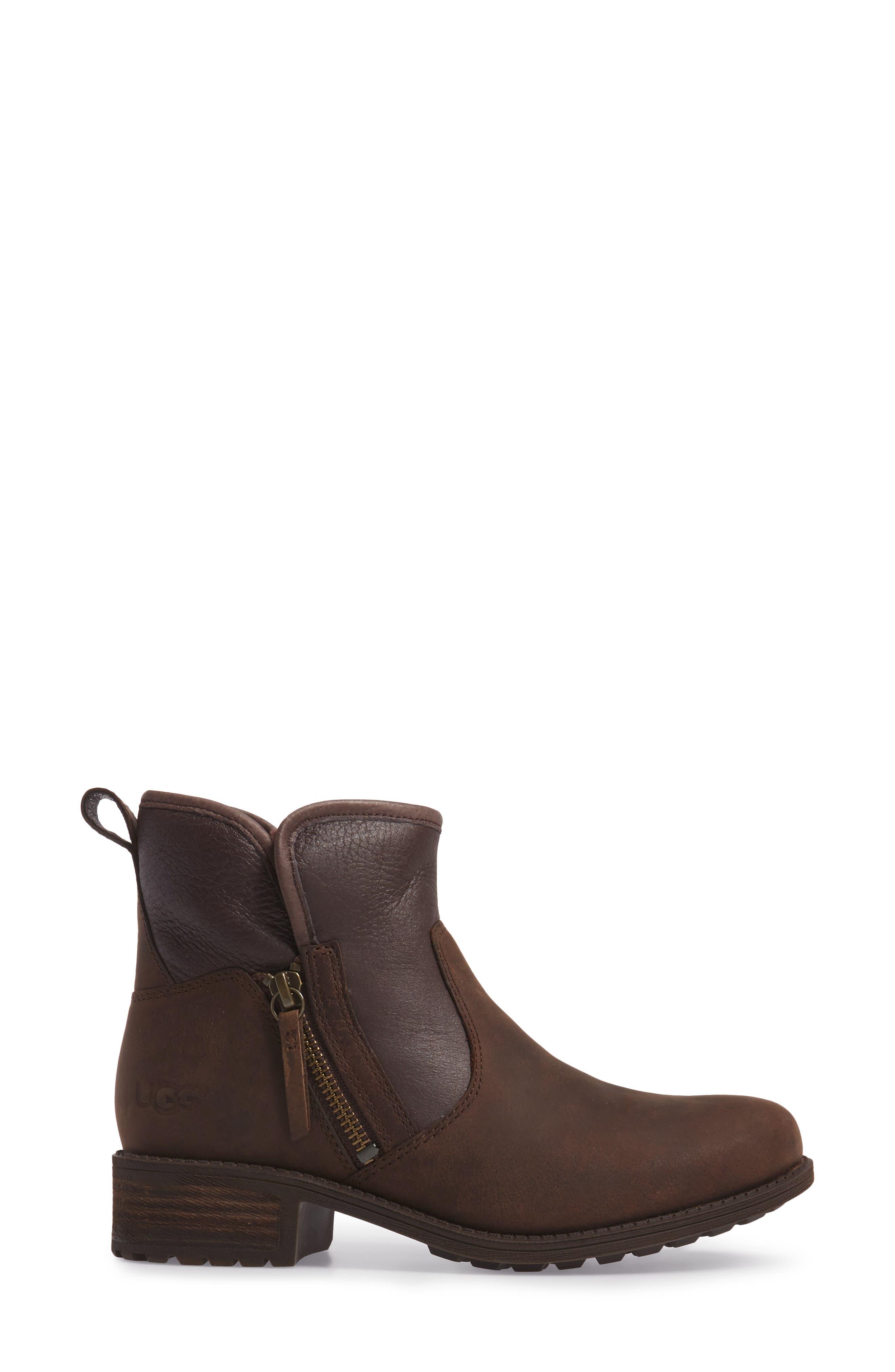 Alternate Image 3  - UGG® Lavelle Boot (Women)