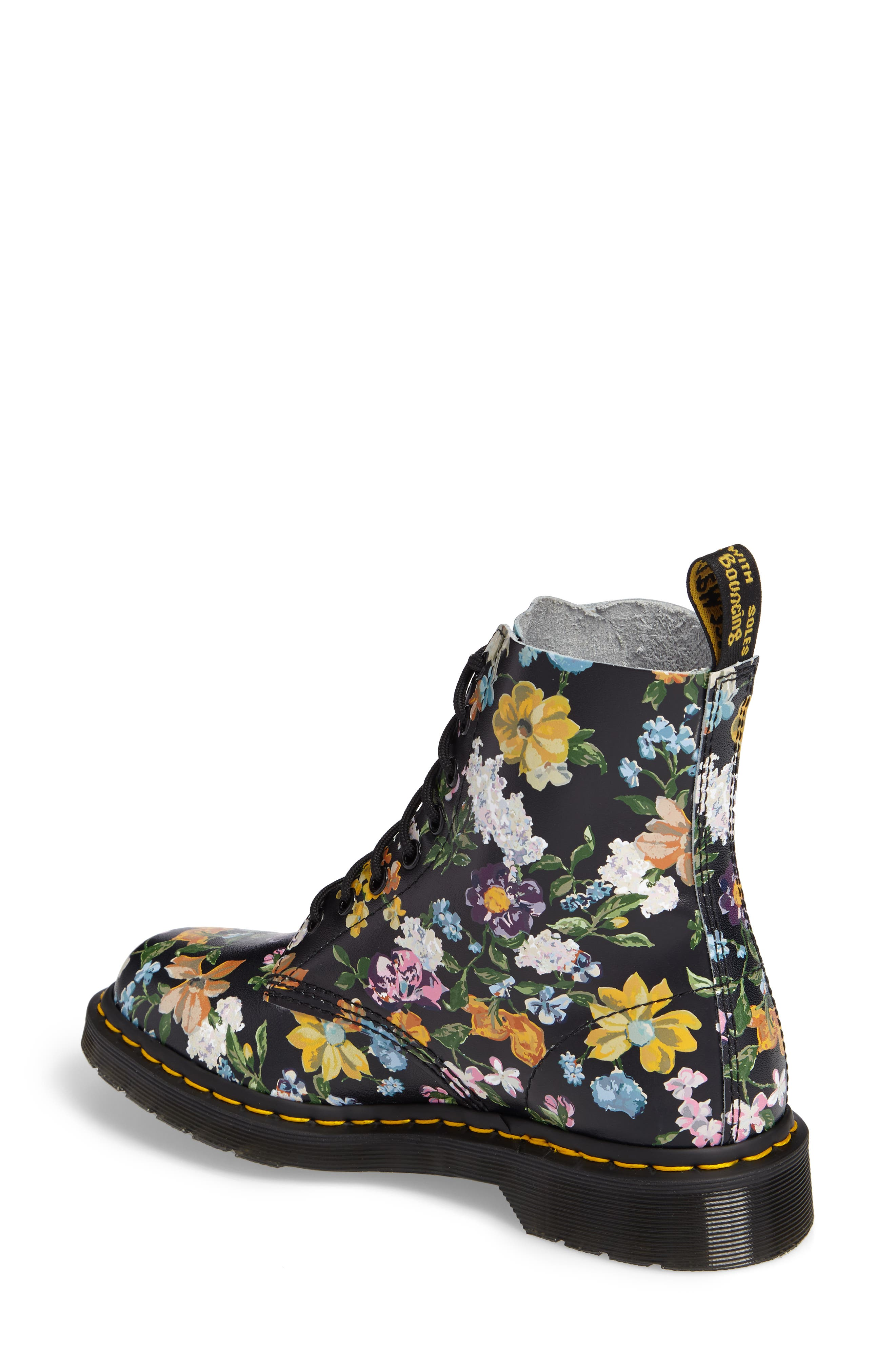 Alternate Image 2  - Dr. Martens Pascal Boot (Women)
