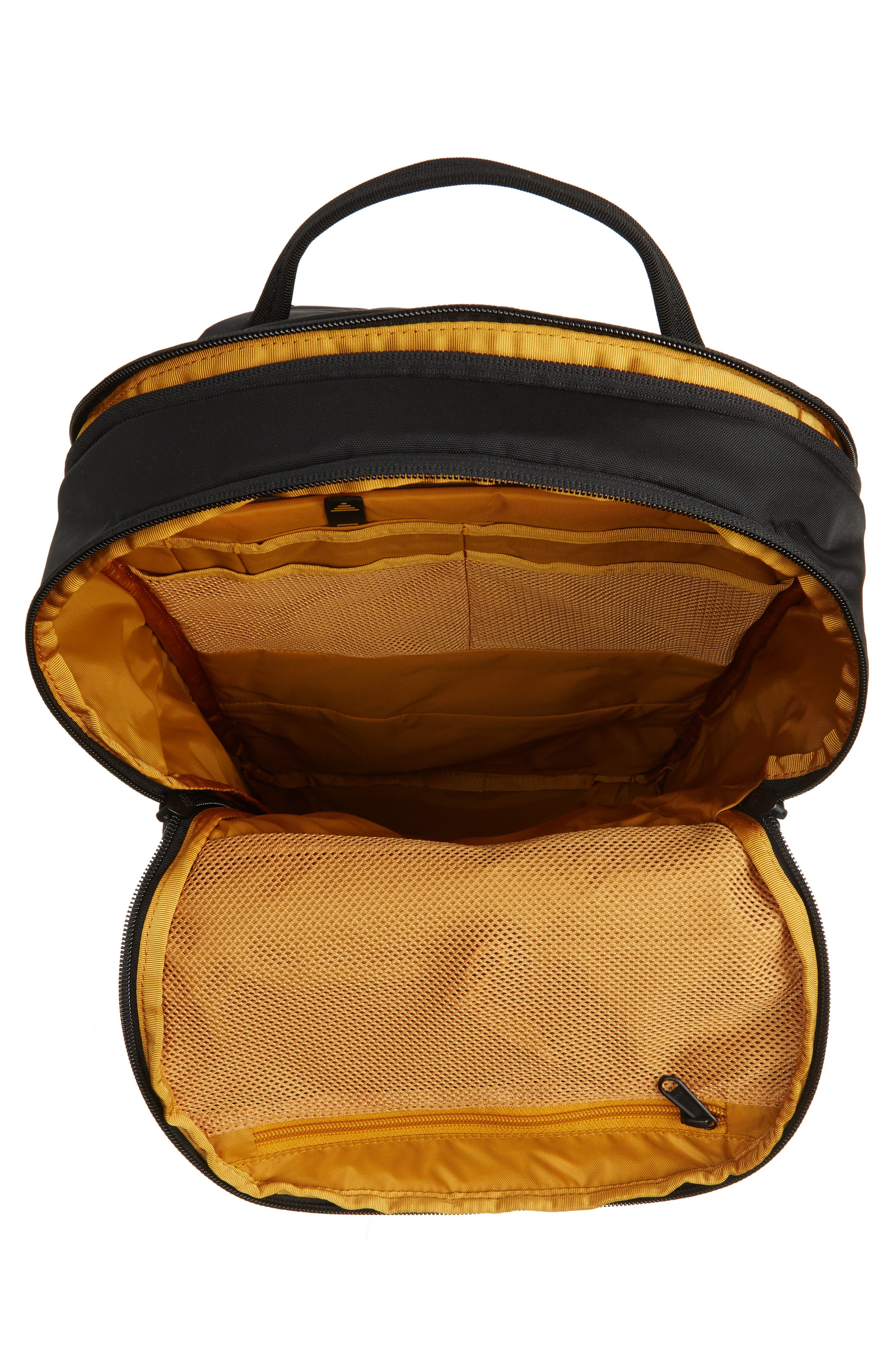 Alternate Image 4  - The North Face Kabyte Backpack