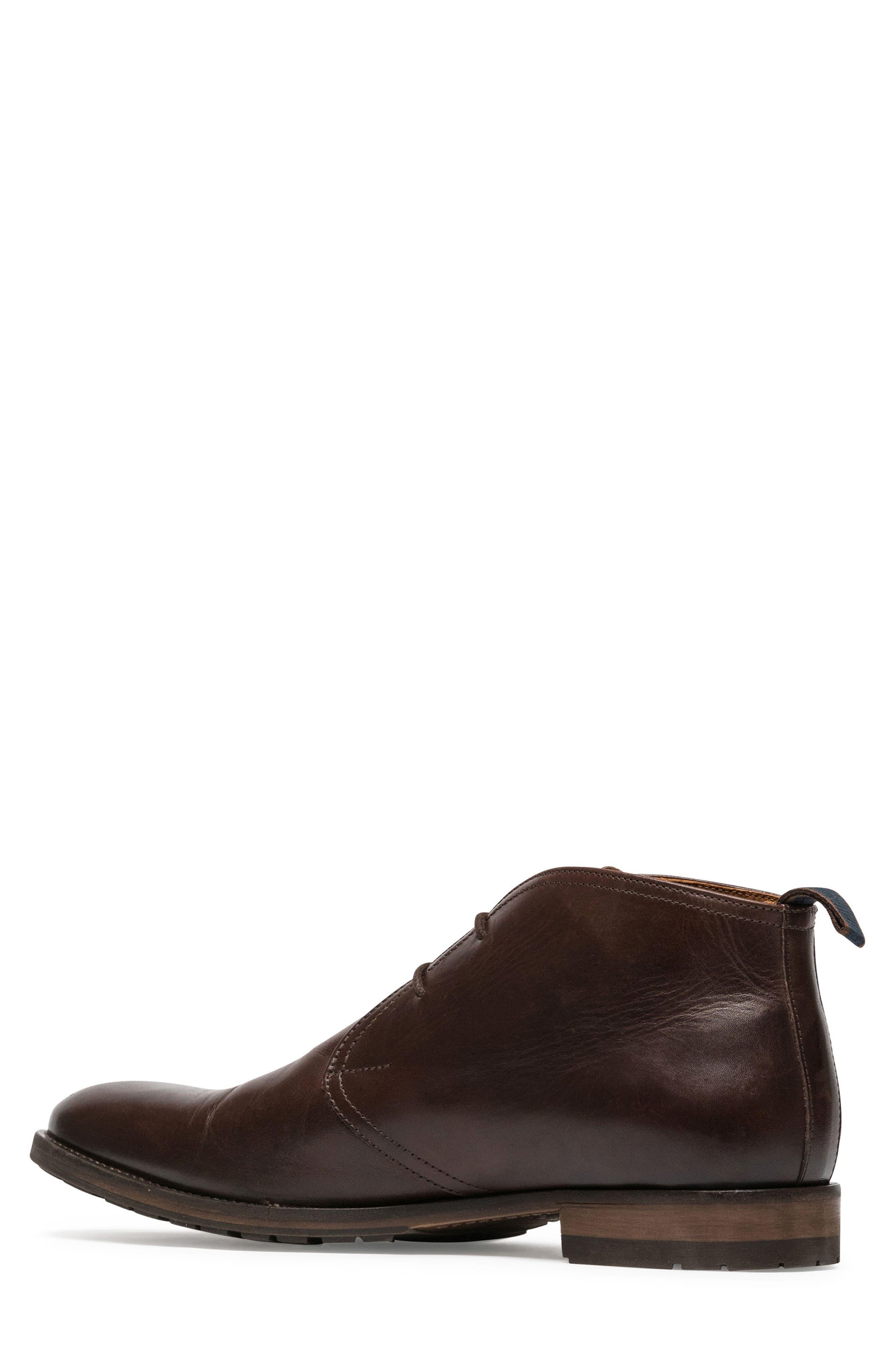 Alternate Image 2  - Rodd & Gunn Pebbly Hill Chukka Boot (Men)