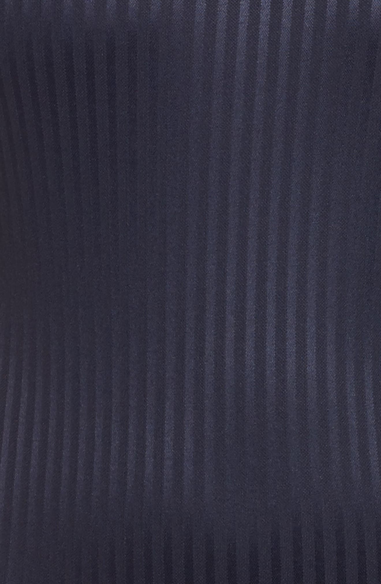 FENTY PUMA by Rihanna Bodysuit,                             Alternate thumbnail 5, color,                             Navy