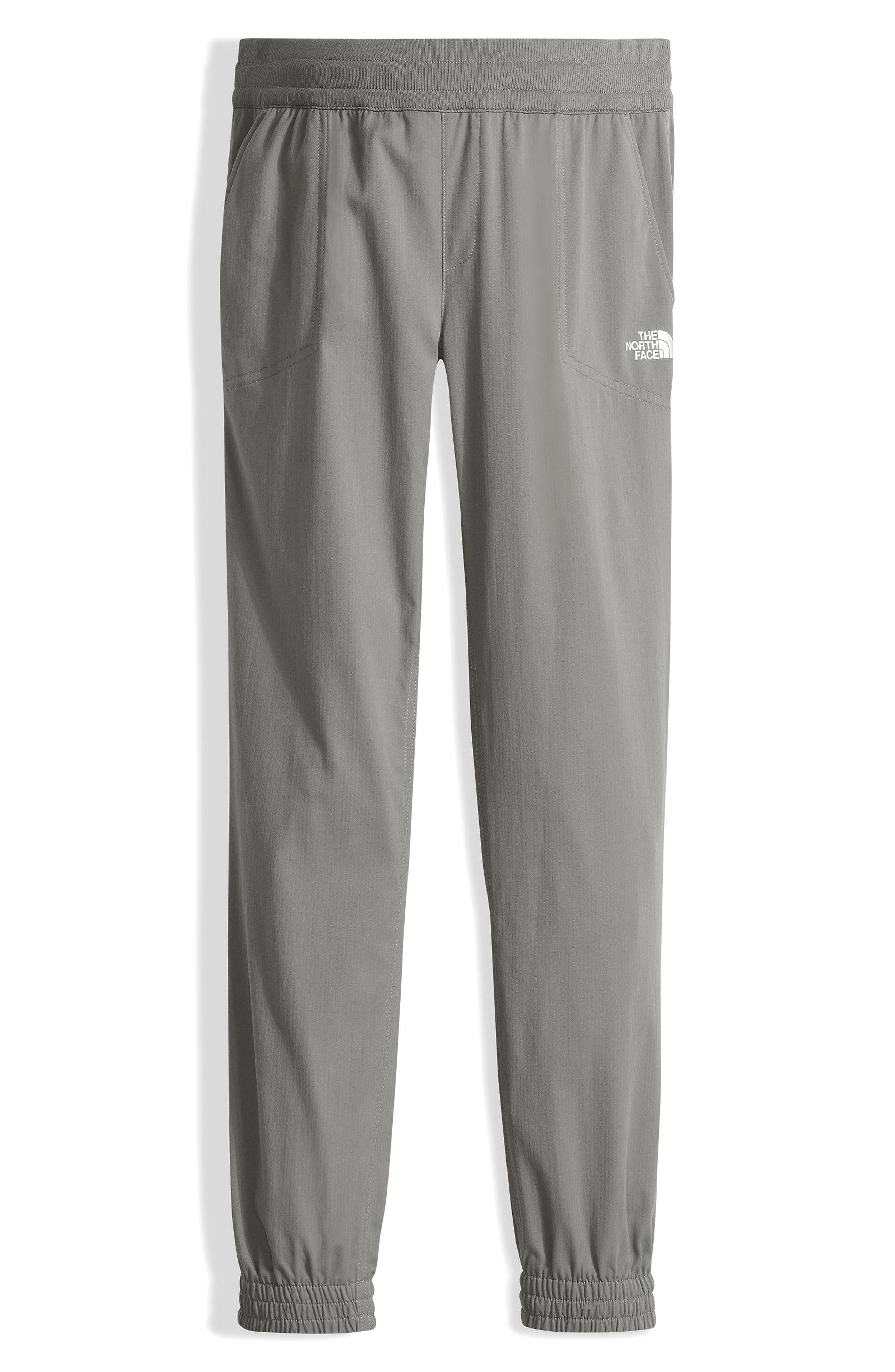 Aphrodite Pants,                         Main,                         color, Grey