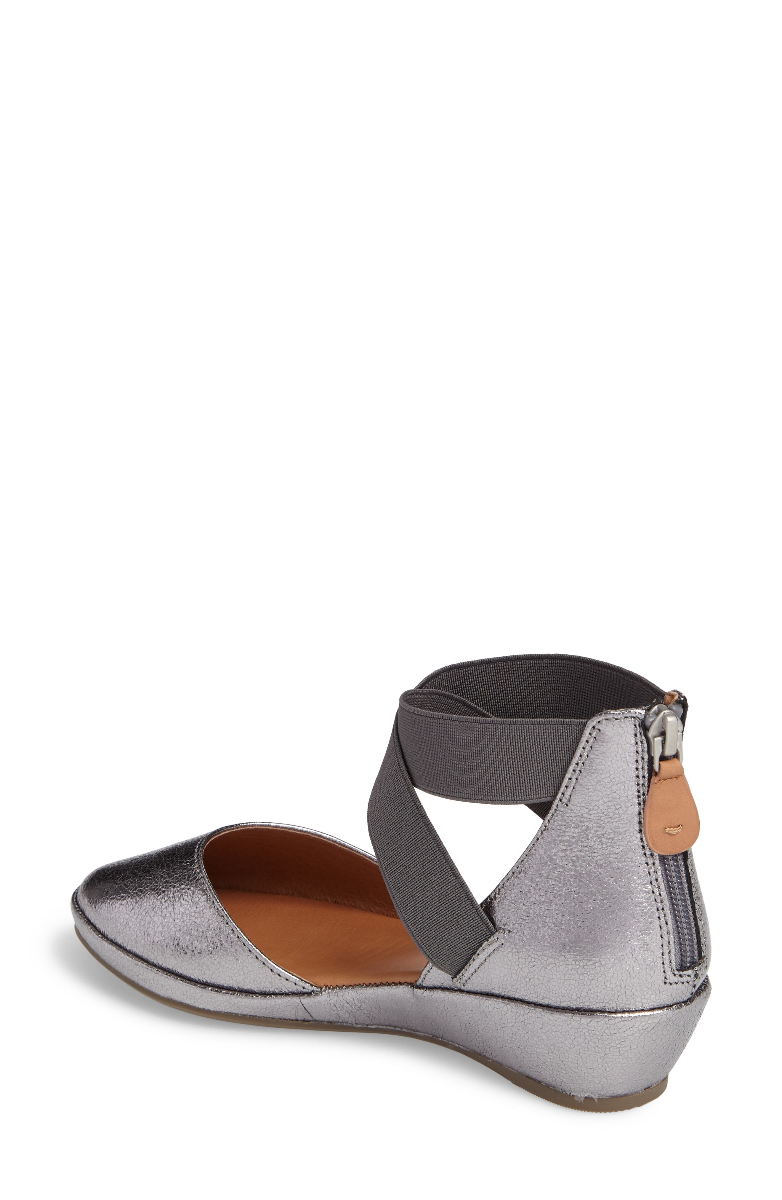 3331aa13357b Women s Sandals