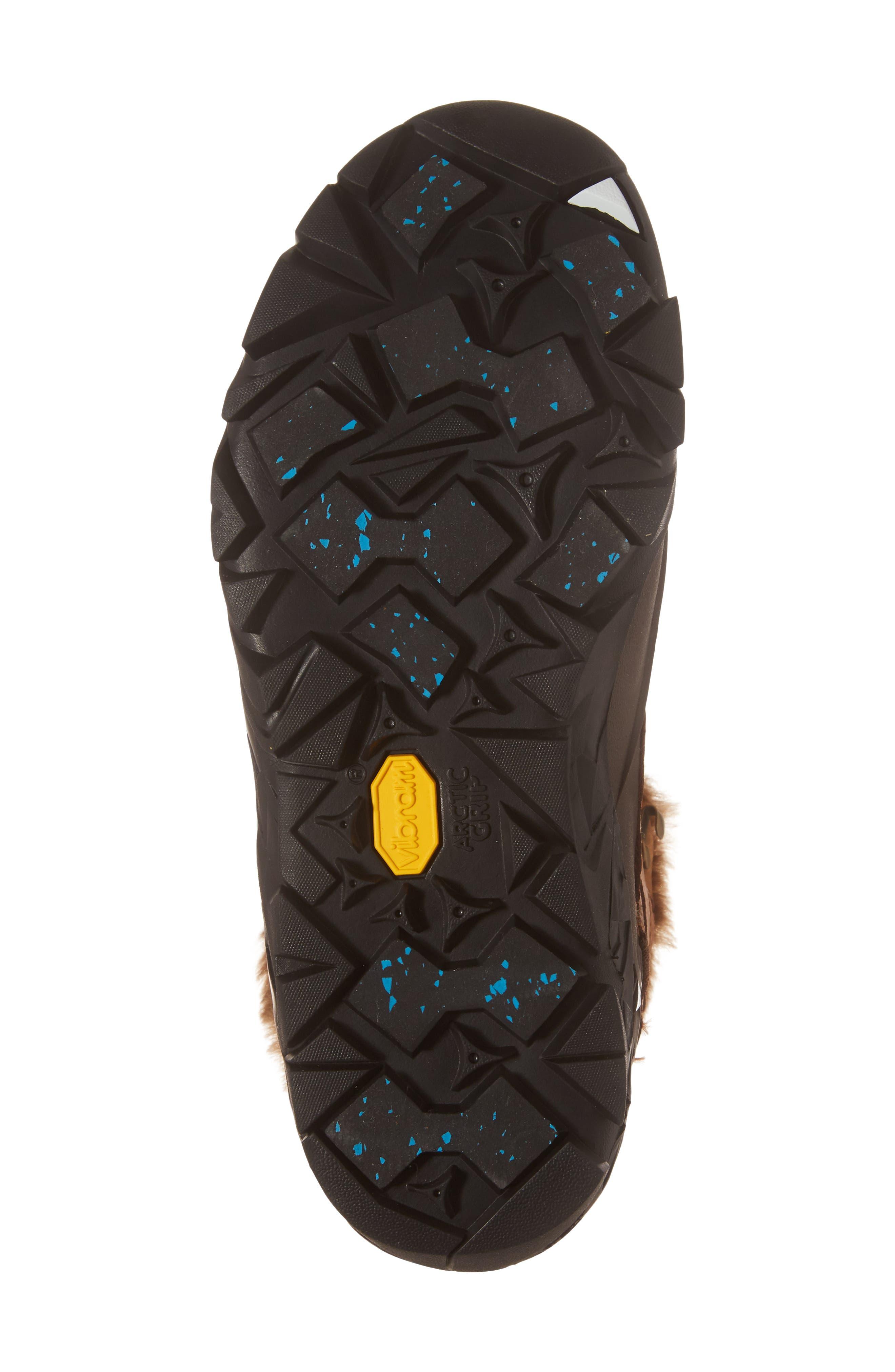 Alternate Image 6  - Merrell Aurora 6 Ice+ Waterproof Boot (Women)