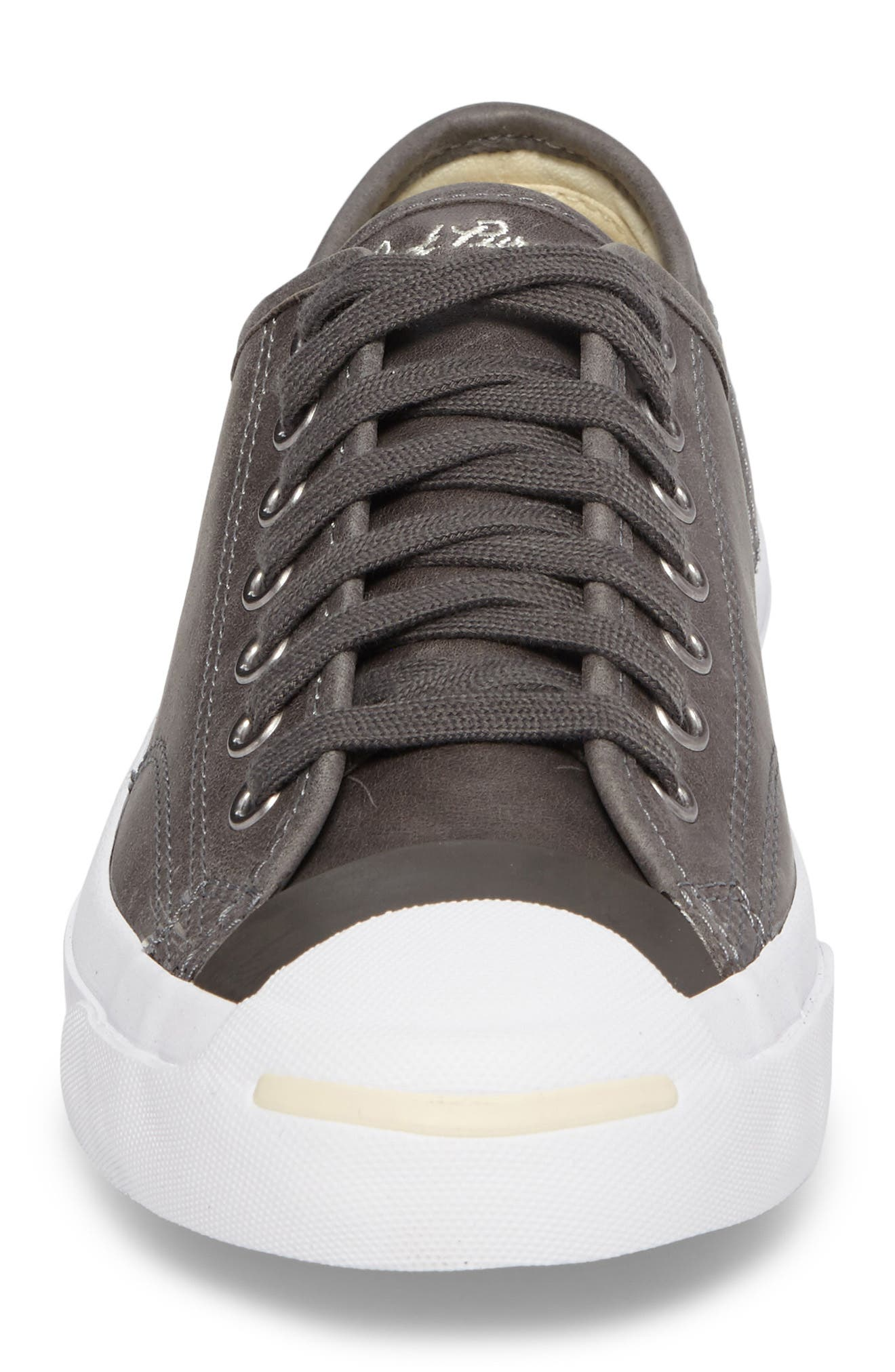 Alternate Image 4  - Converse 'Jack Purcell - Jack' Sneaker (Men)