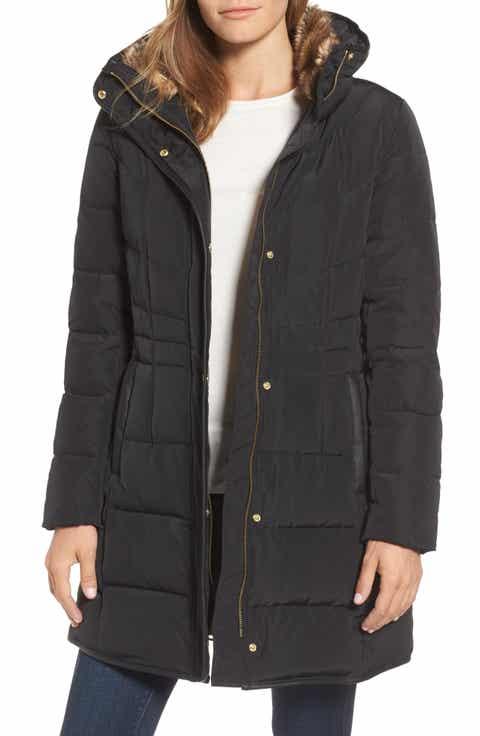 All Women's Coats Sale | Nordstrom | Nordstrom