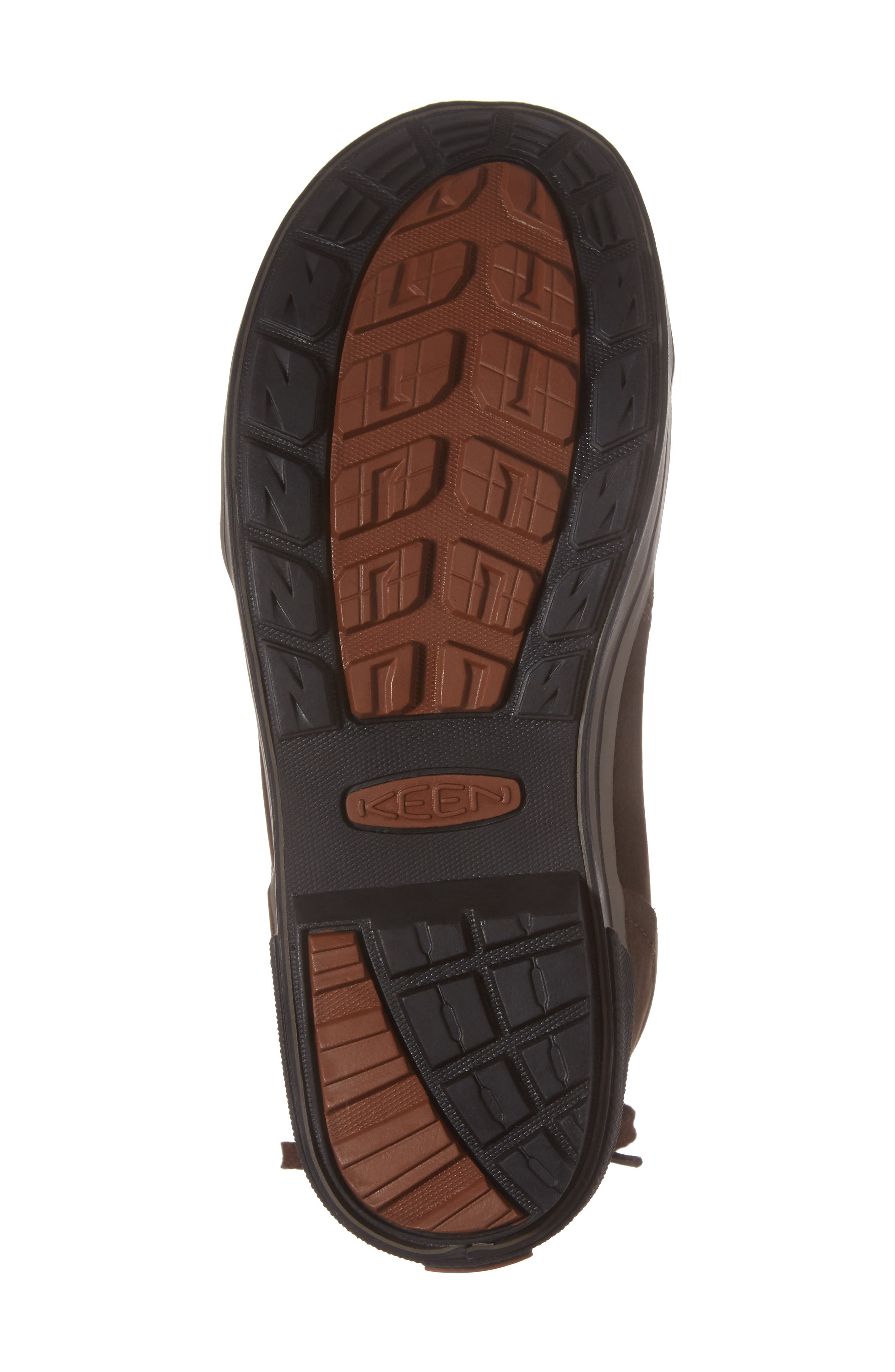 Alternate Image 6  - Keen Elsa Premium Tall Waterproof Boot (Women)