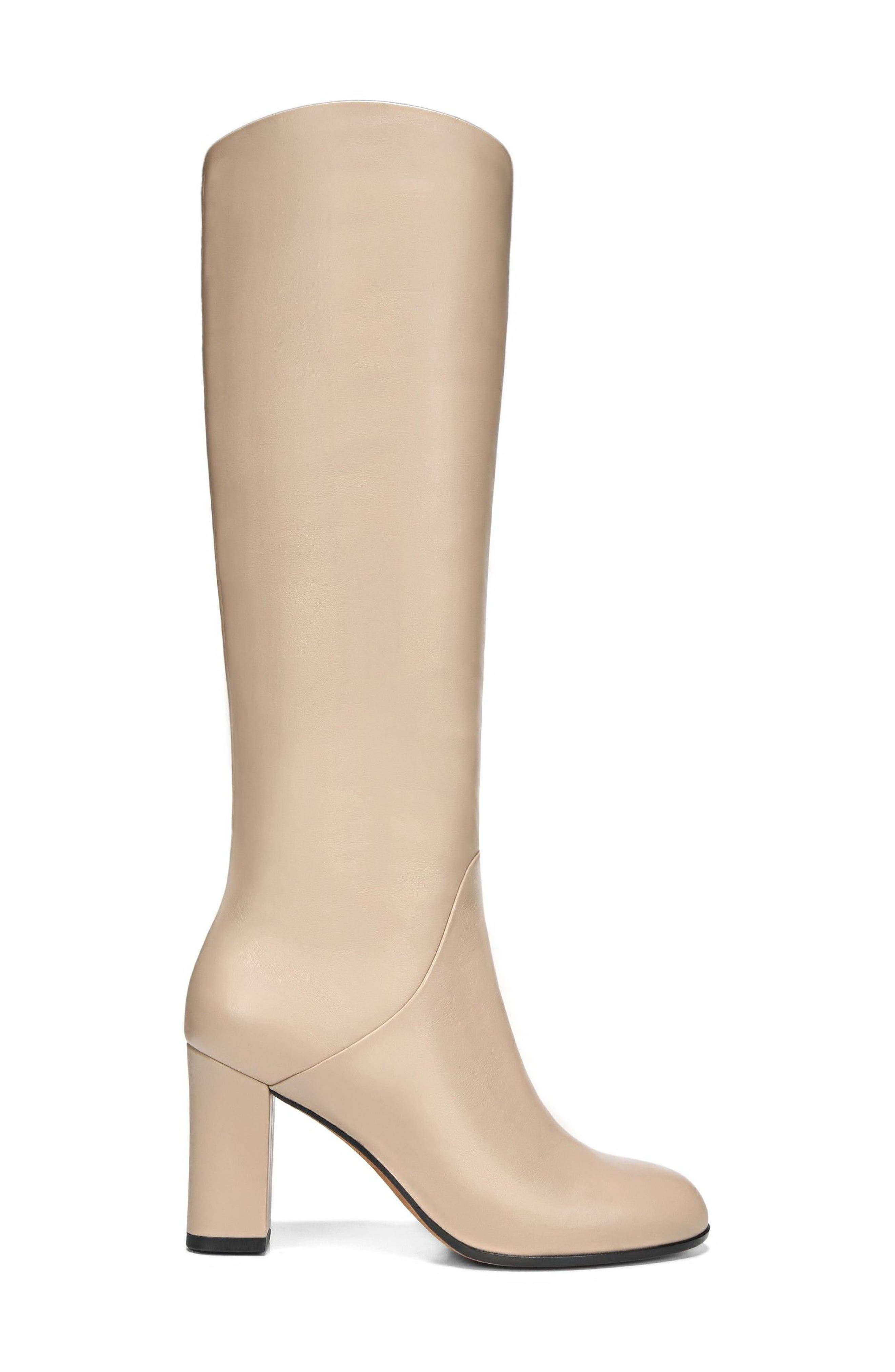 Alternate Image 3  - Via Spiga Soho Knee High Boot (Women)