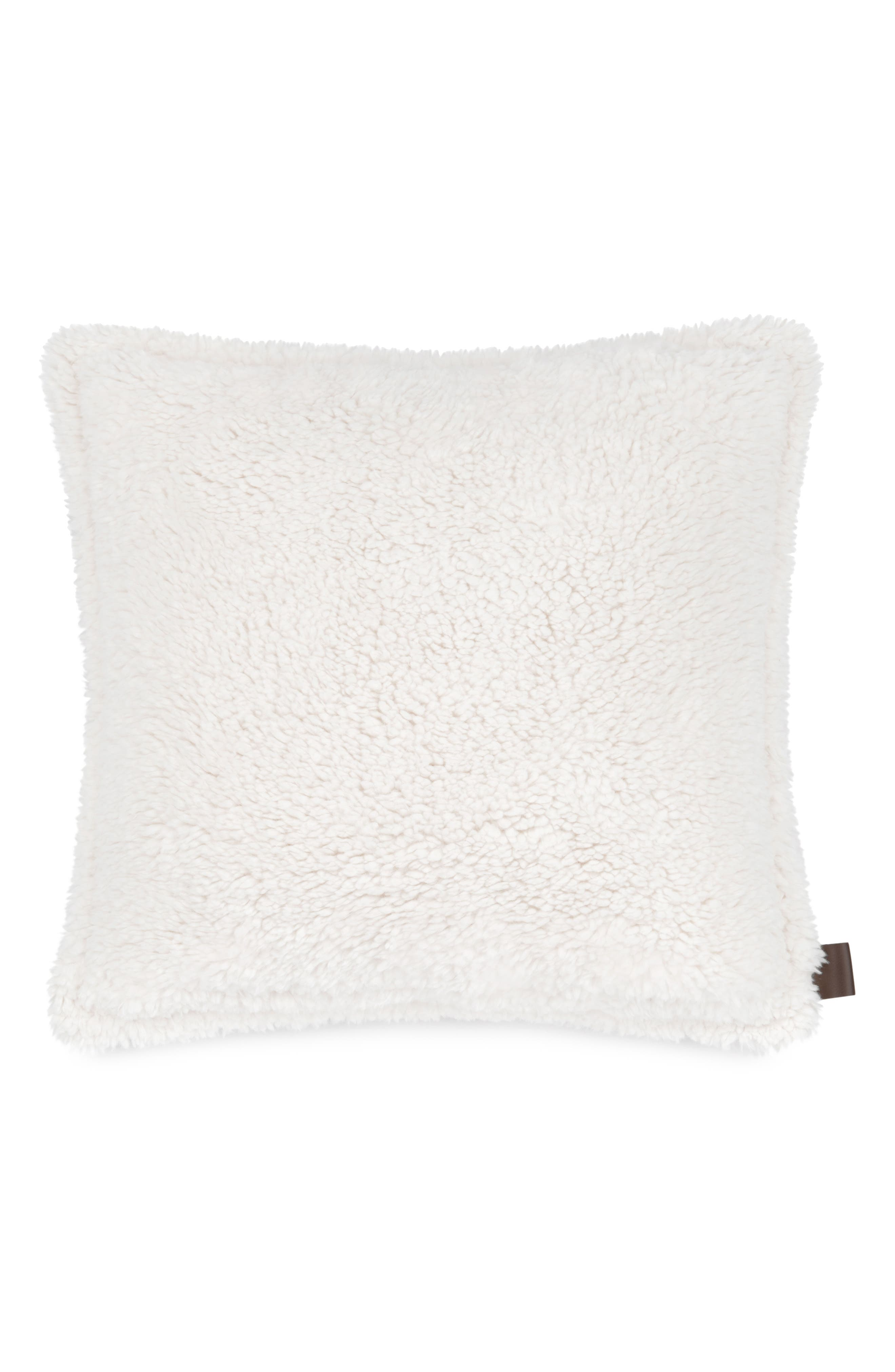 Alternate Image 2  - UGG® Bliss PIllow