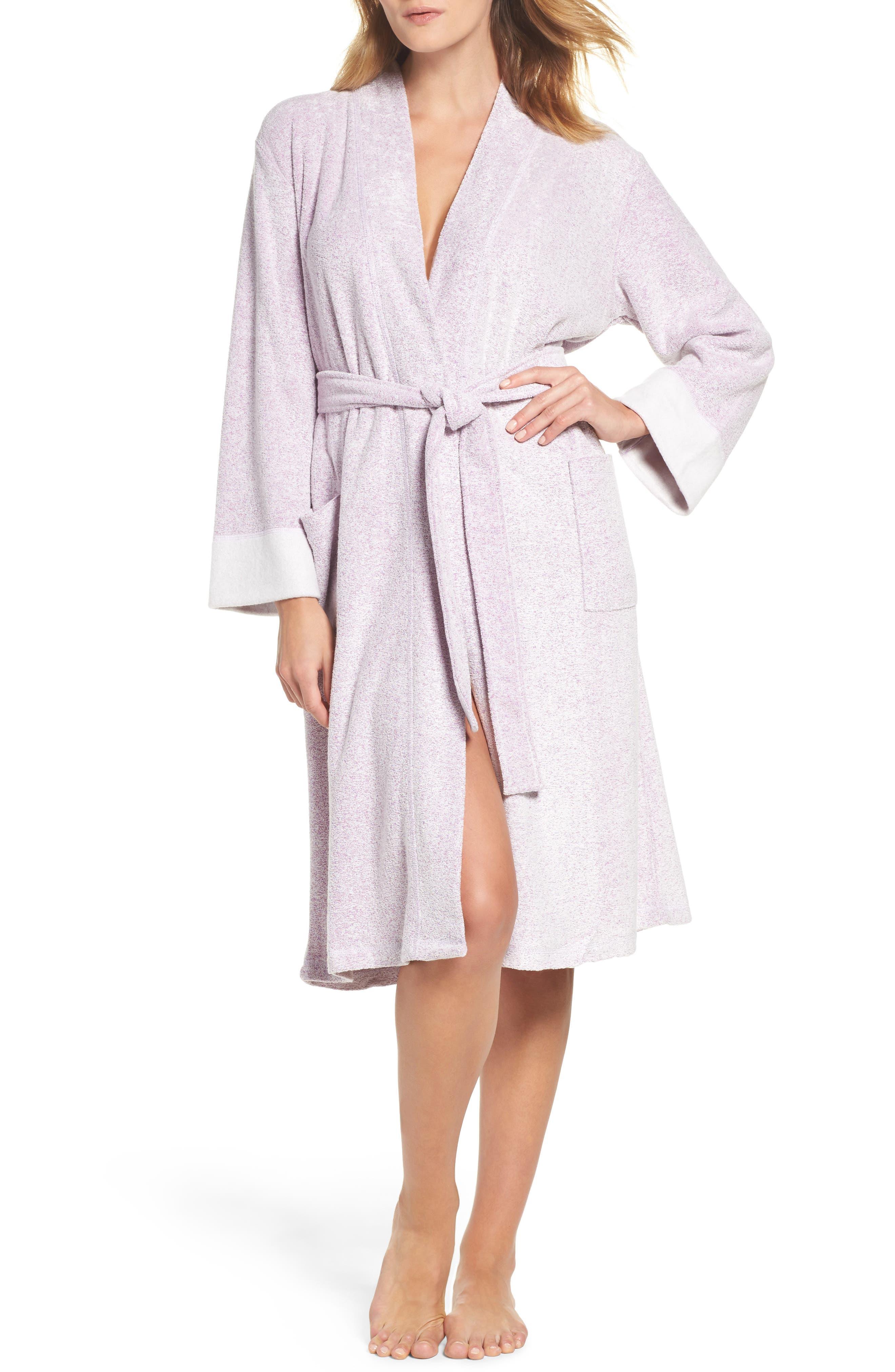 nike free 4 0 print womens terry robes