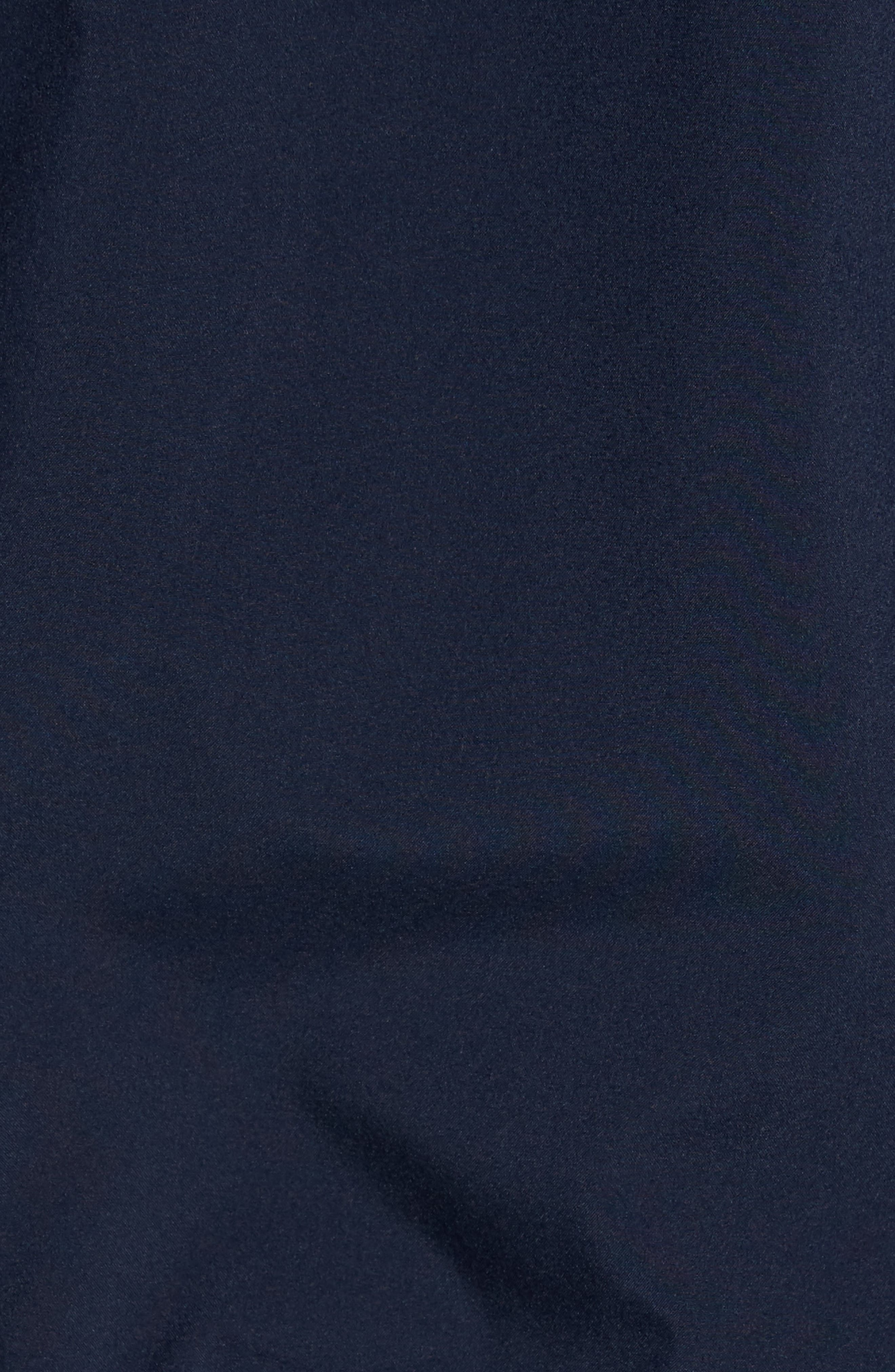 Corva Technical Jacket,                             Alternate thumbnail 6, color,                             Navy