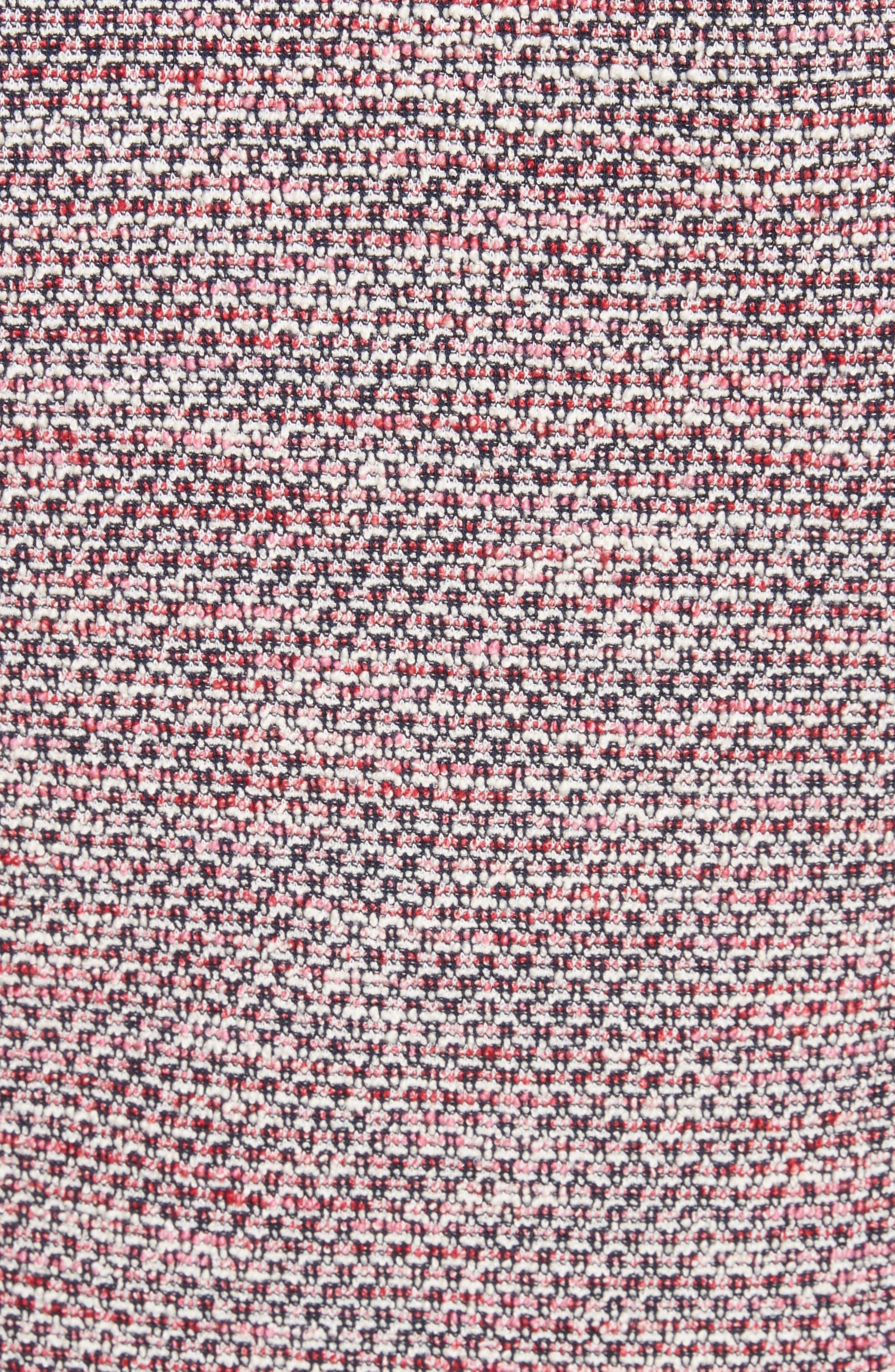 Alternate Image 5  - Theory Ualana Z Beacon Tweed Jacket