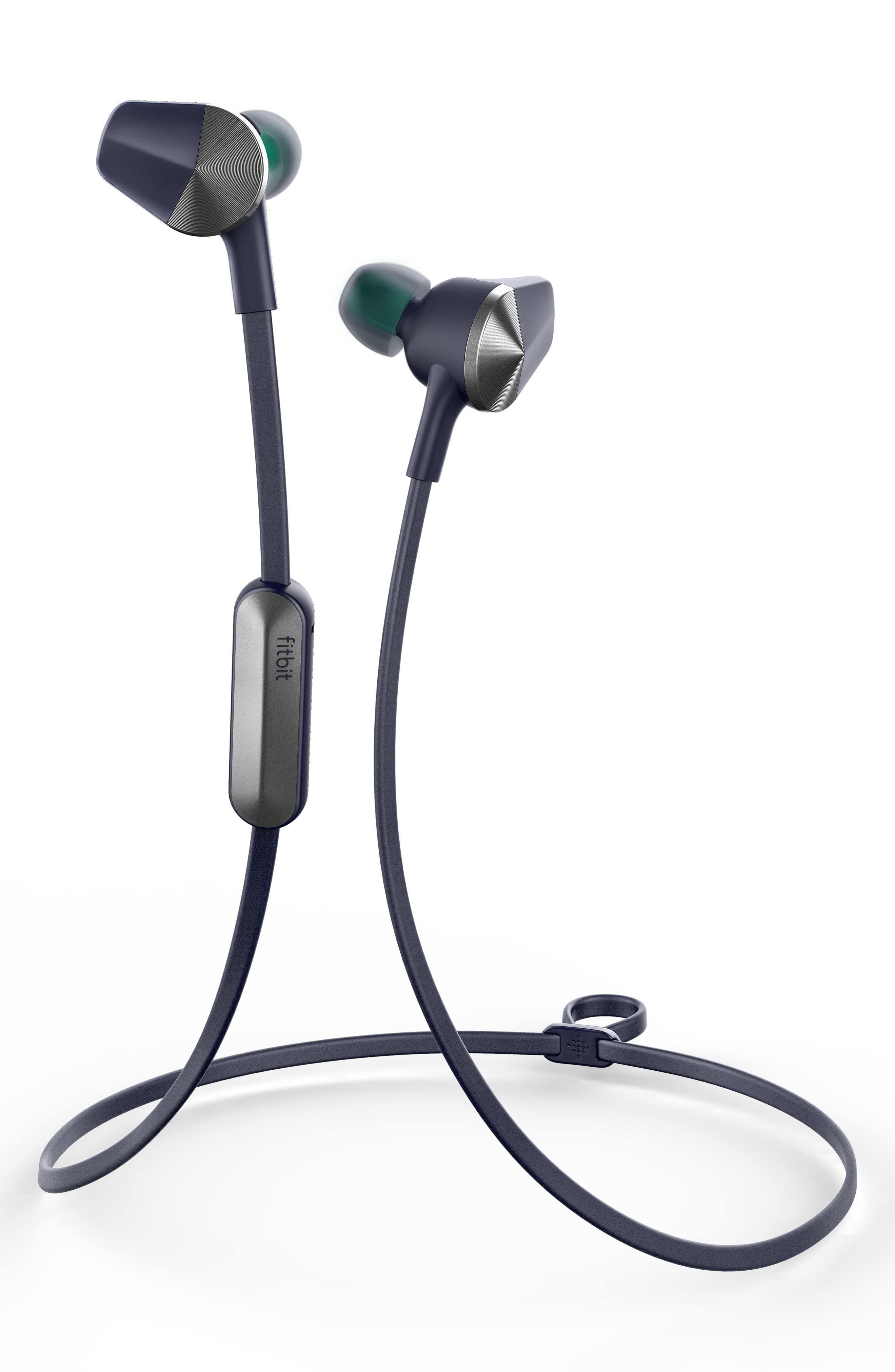 Fitbit Flyer Wireless Earbuds