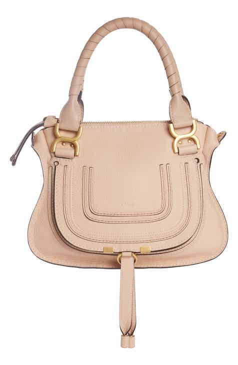 Marcie Small Double Carry Bag