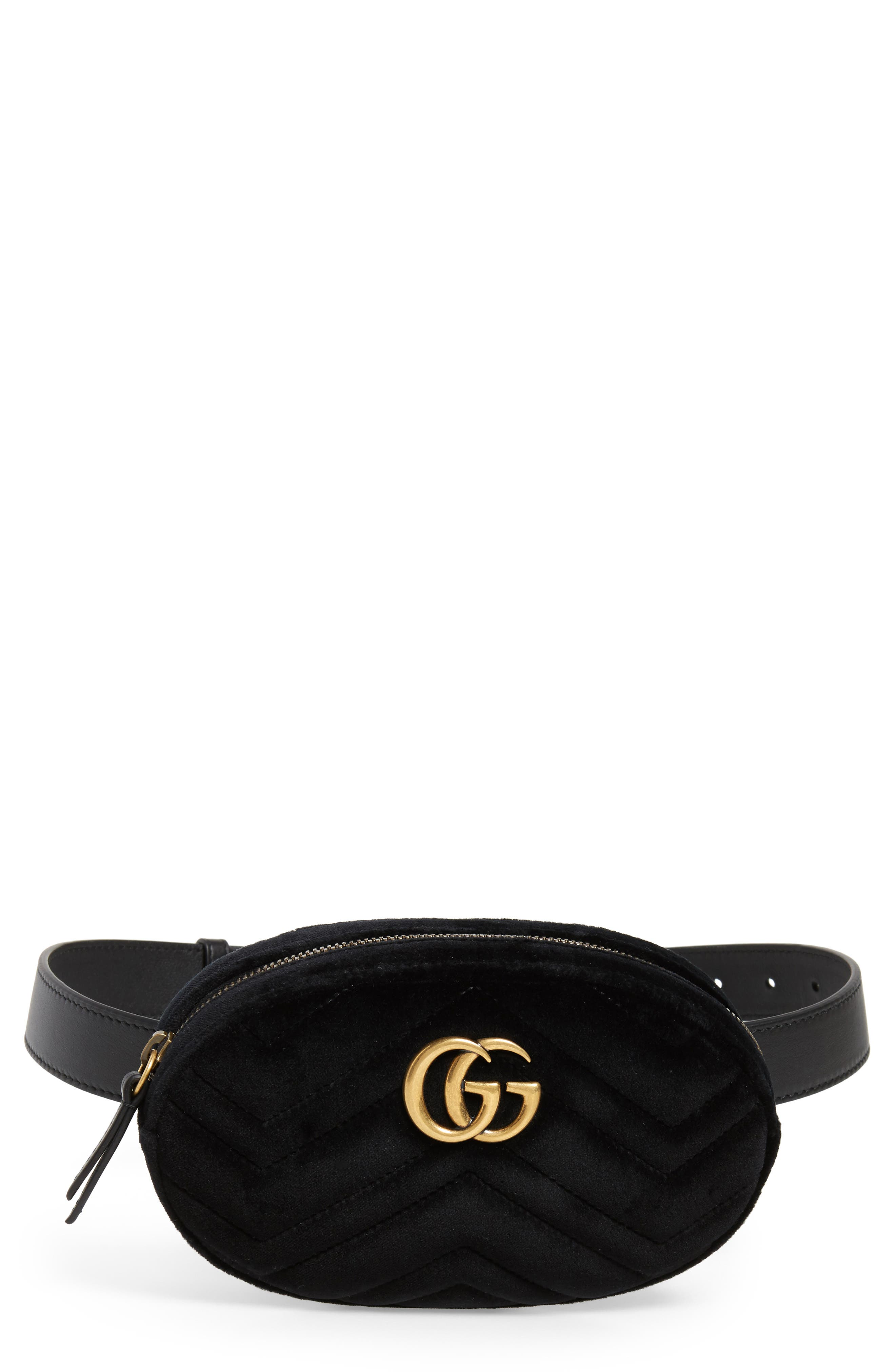16e9c86db3d4 belt bag | Nordstrom