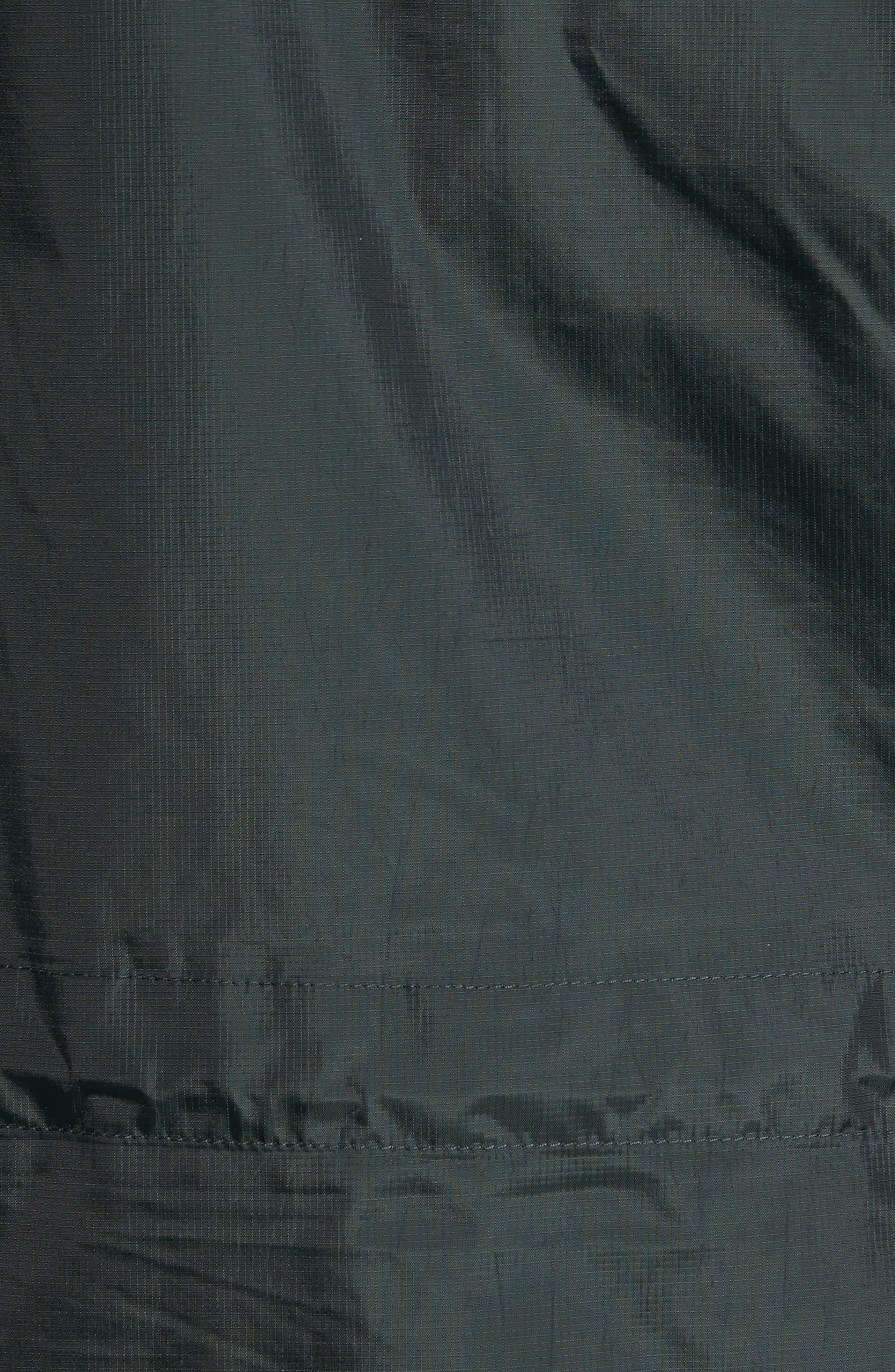 Alternate Image 5  - Patagonia Torrentshell Waterproof Jacket