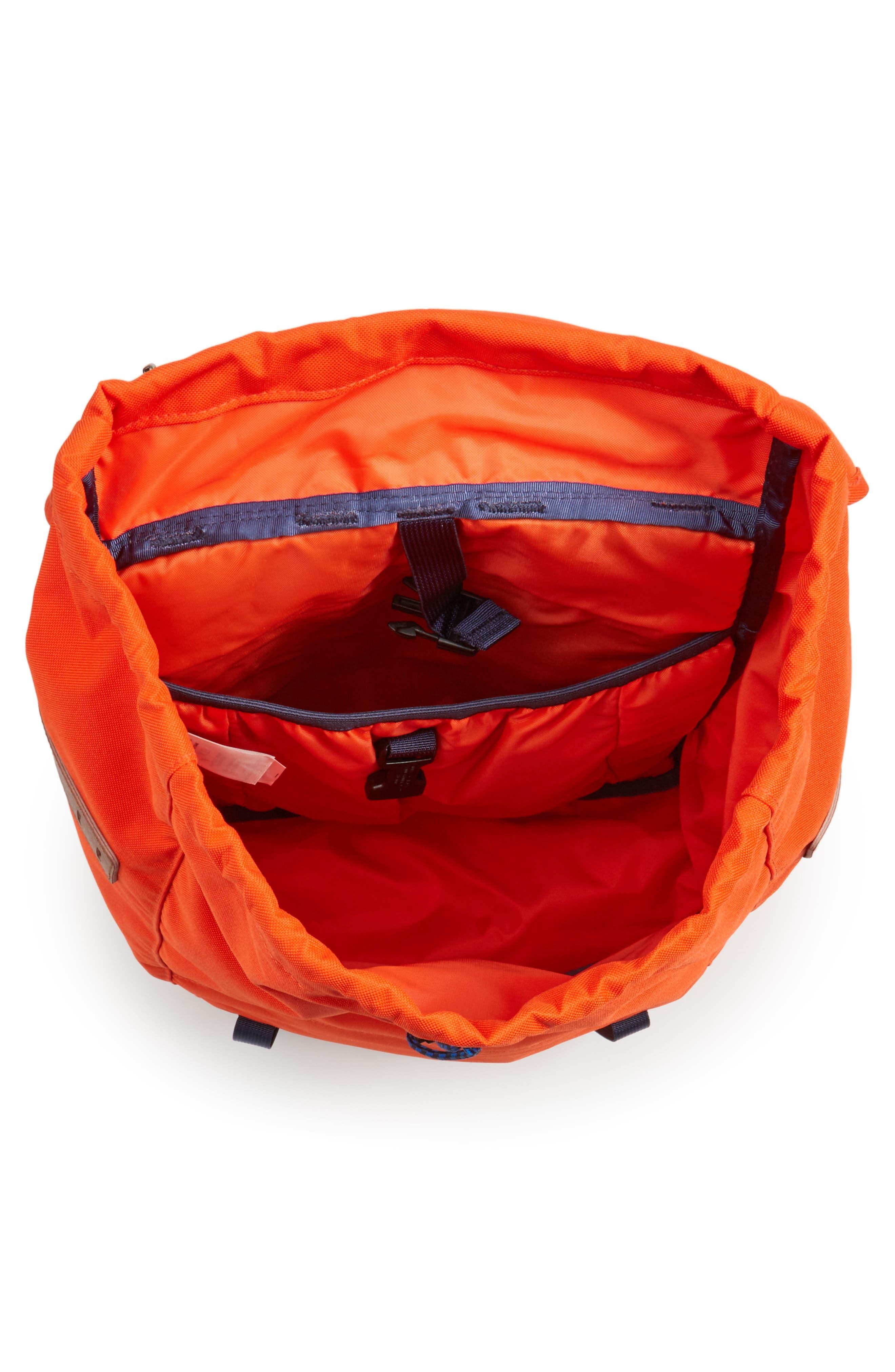 Alternate Image 4  - Patagonia Arbor 26-Liter Backpack