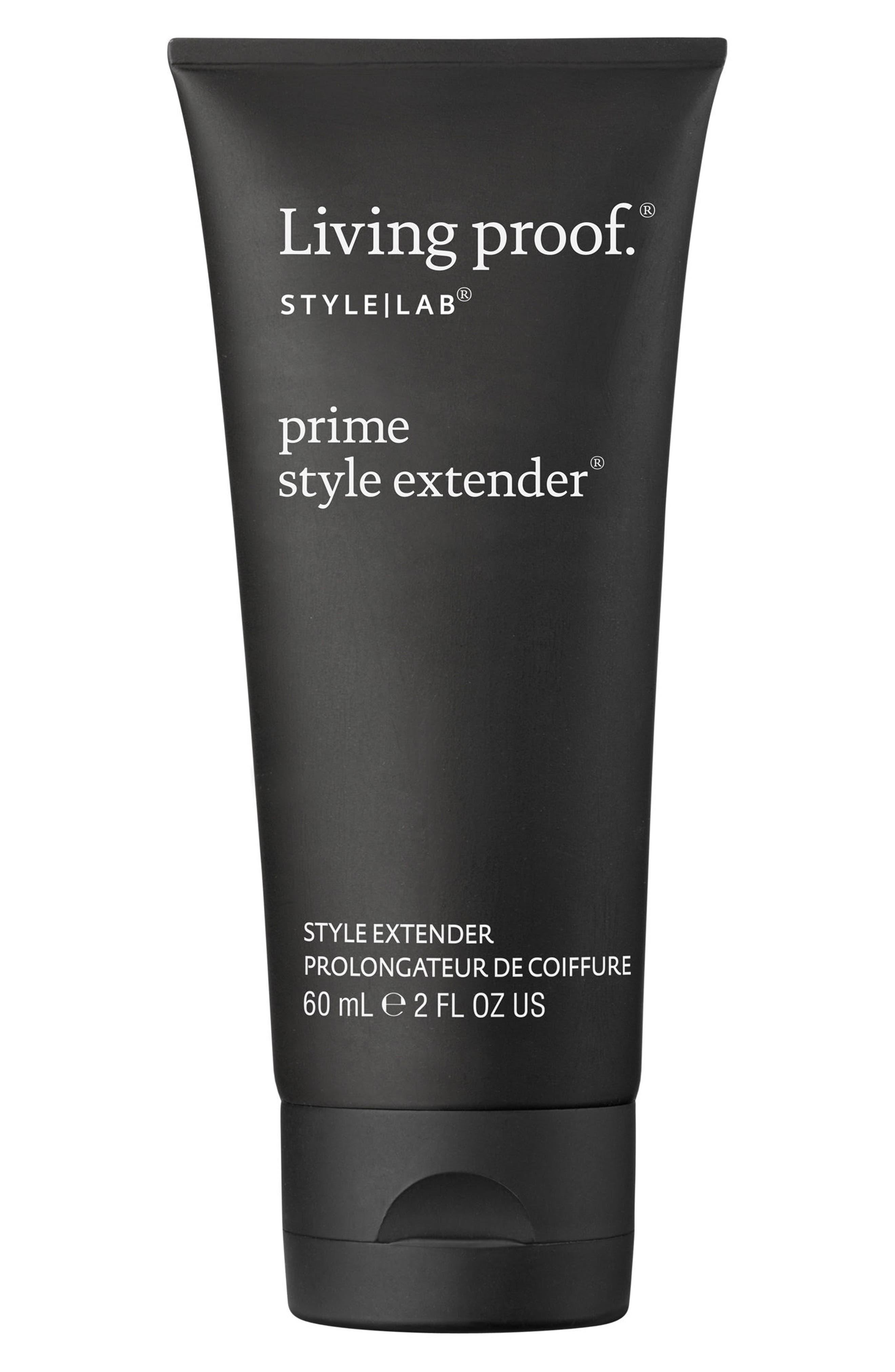 'Prime' Style Extender,                             Alternate thumbnail 2, color,                             No Color