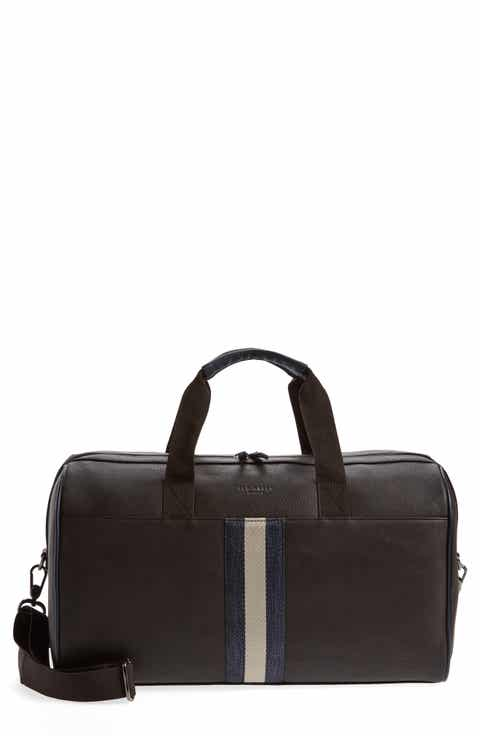 Ted Baker London Ospray Duffel Bag