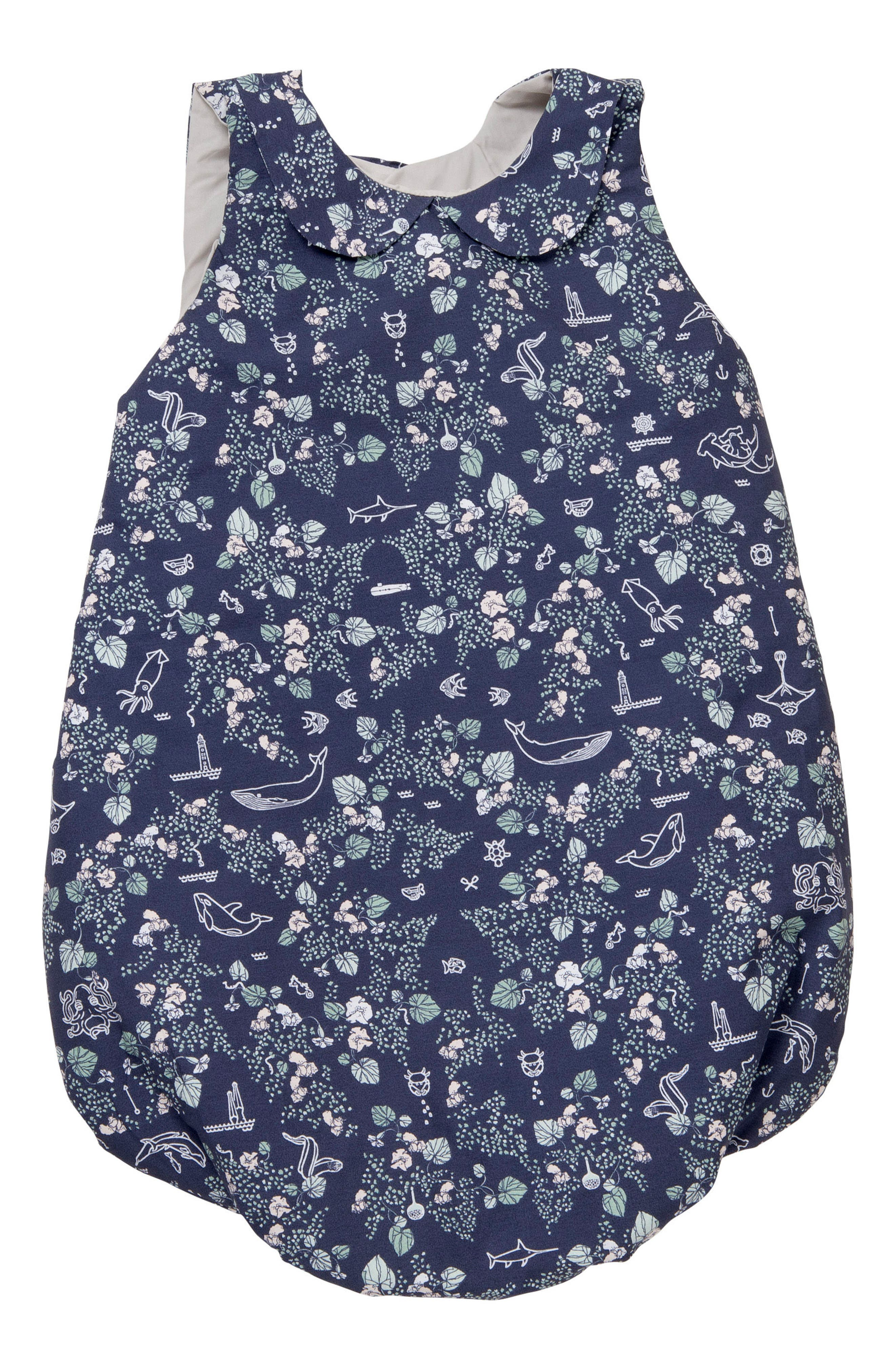 Garbo&Friends Wearable Blanket (Baby)