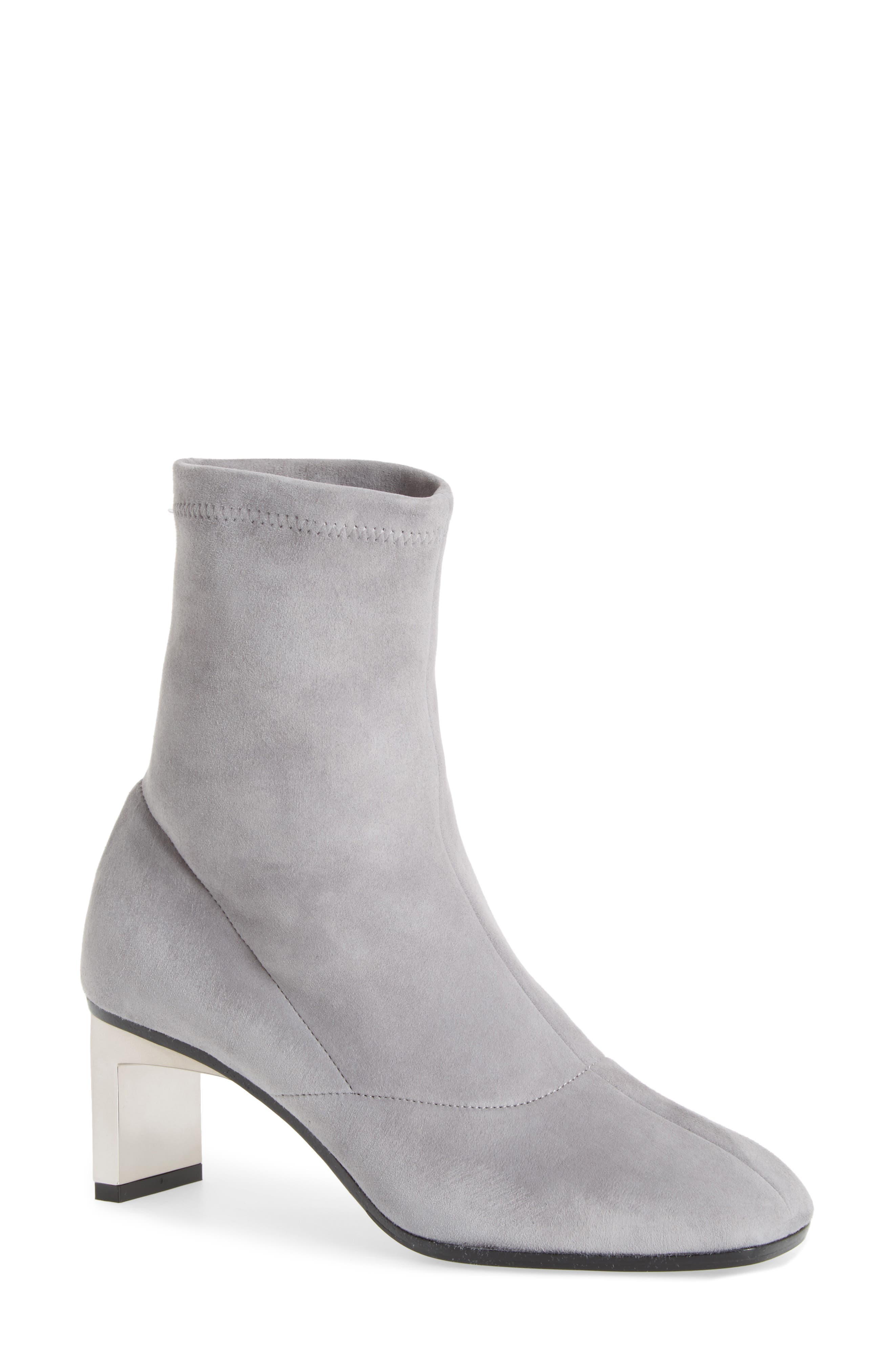 Alternate Image 1 Selected - 3.1 Phillip Lim Blade Boot (Women)
