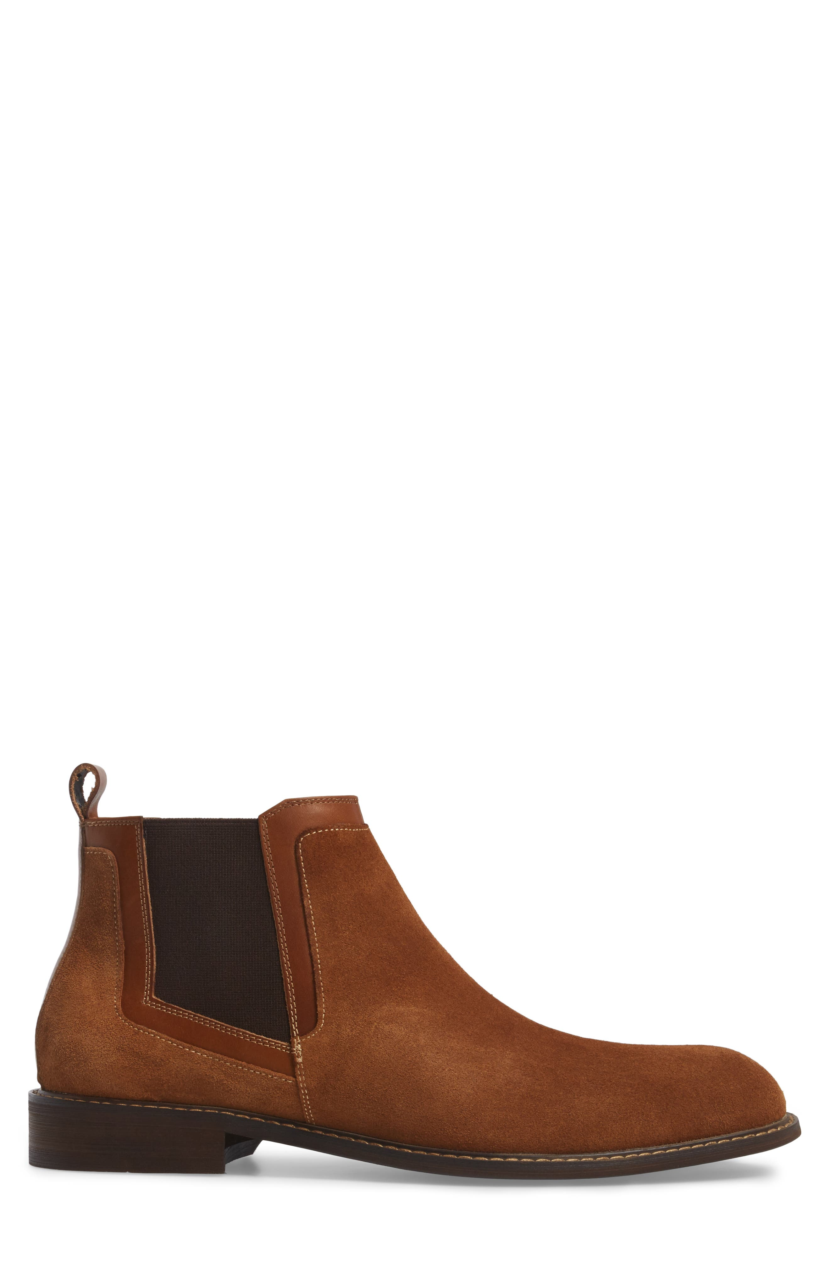 Alternate Image 3  - Kenneth Cole New York Chlesea Boot (Men)