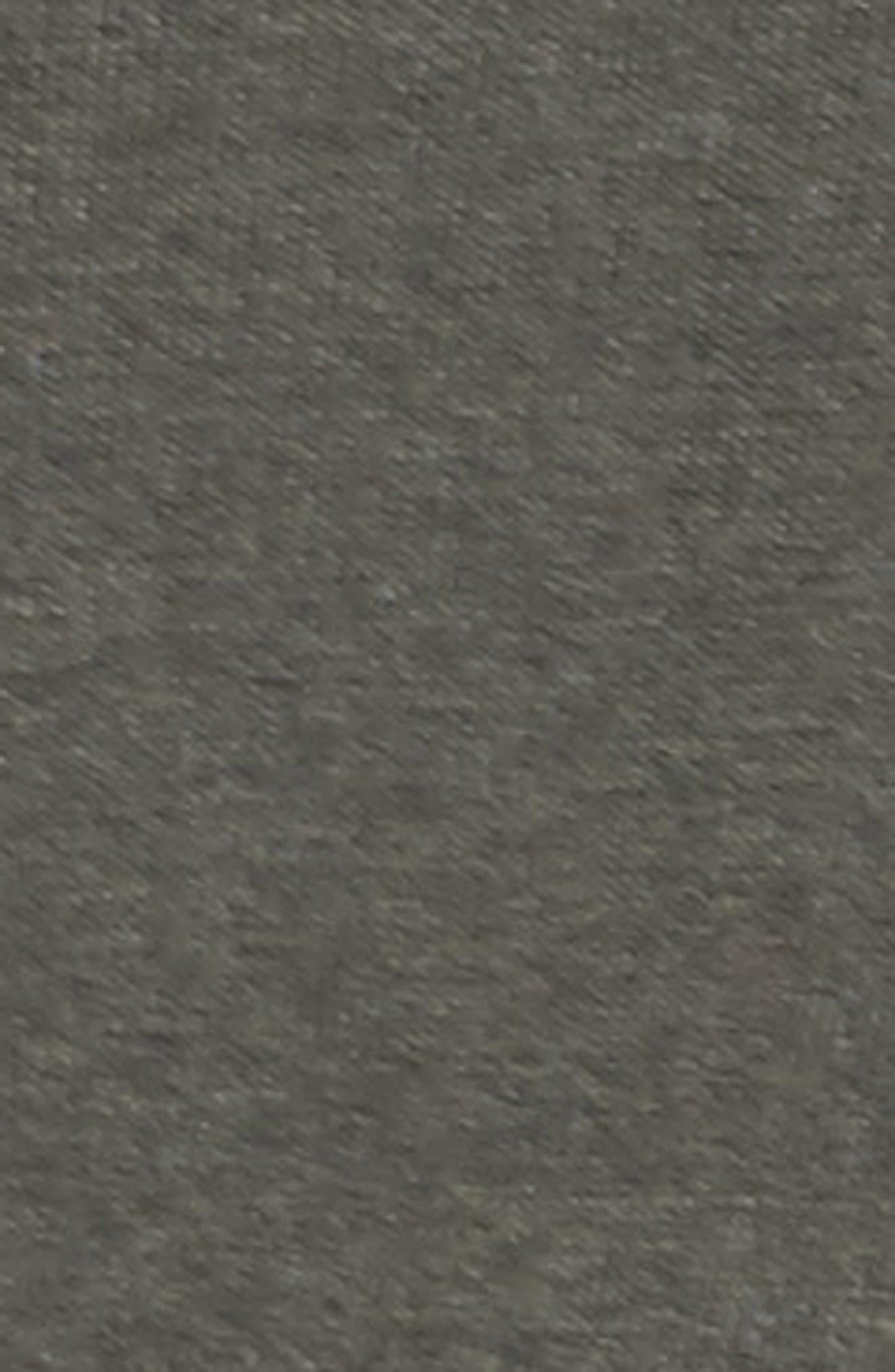 Alternate Image 4  - NIC+ZOE 4-Way Convertible Cardigan (Plus Size)