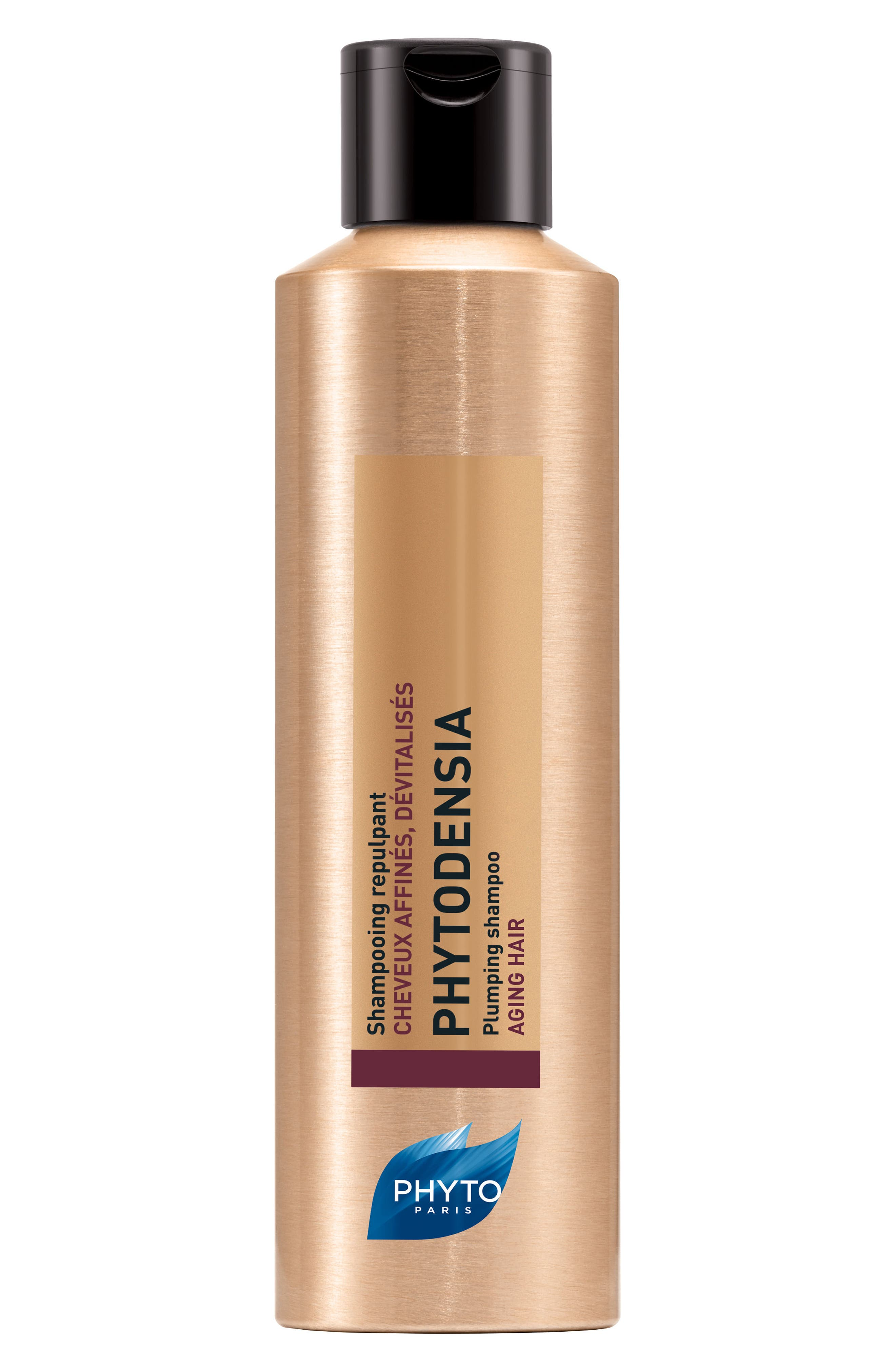 Phytodensia Plumping Shampoo,                         Main,                         color, No Color