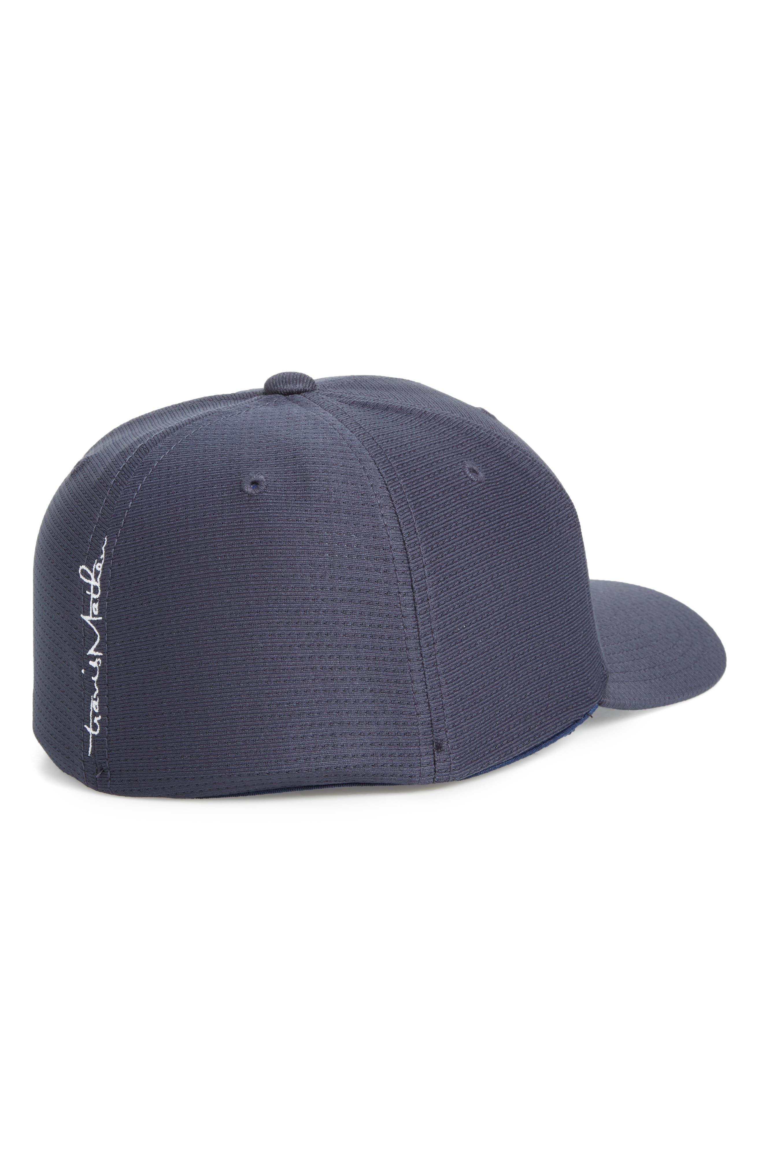 Men s Hats 36f76fff7958