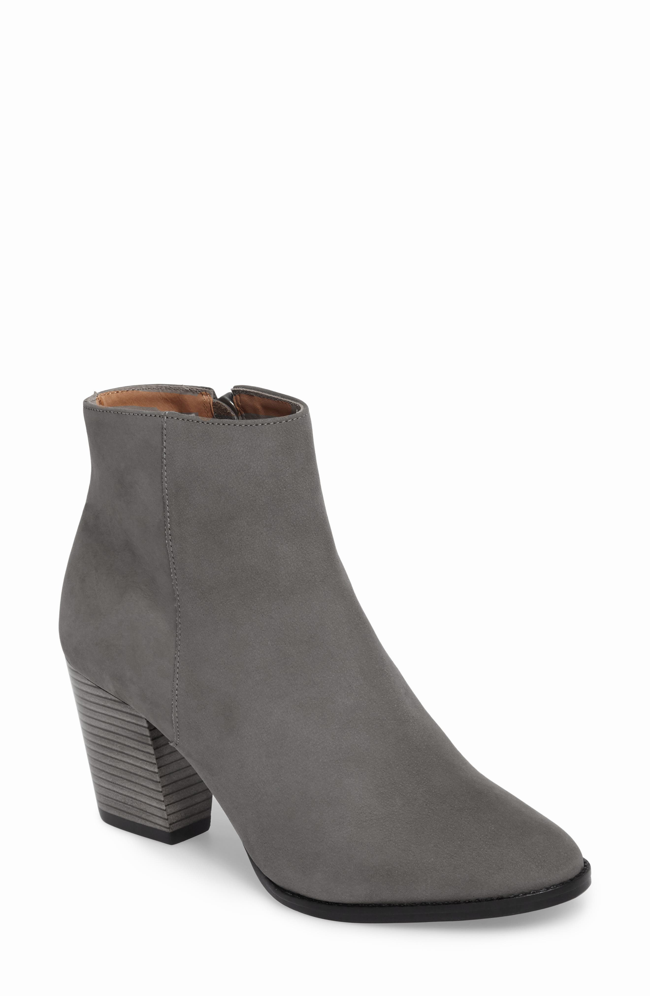Klub Nico Women's Bellerie Tapered Heel Bootie NqXqlhynoW