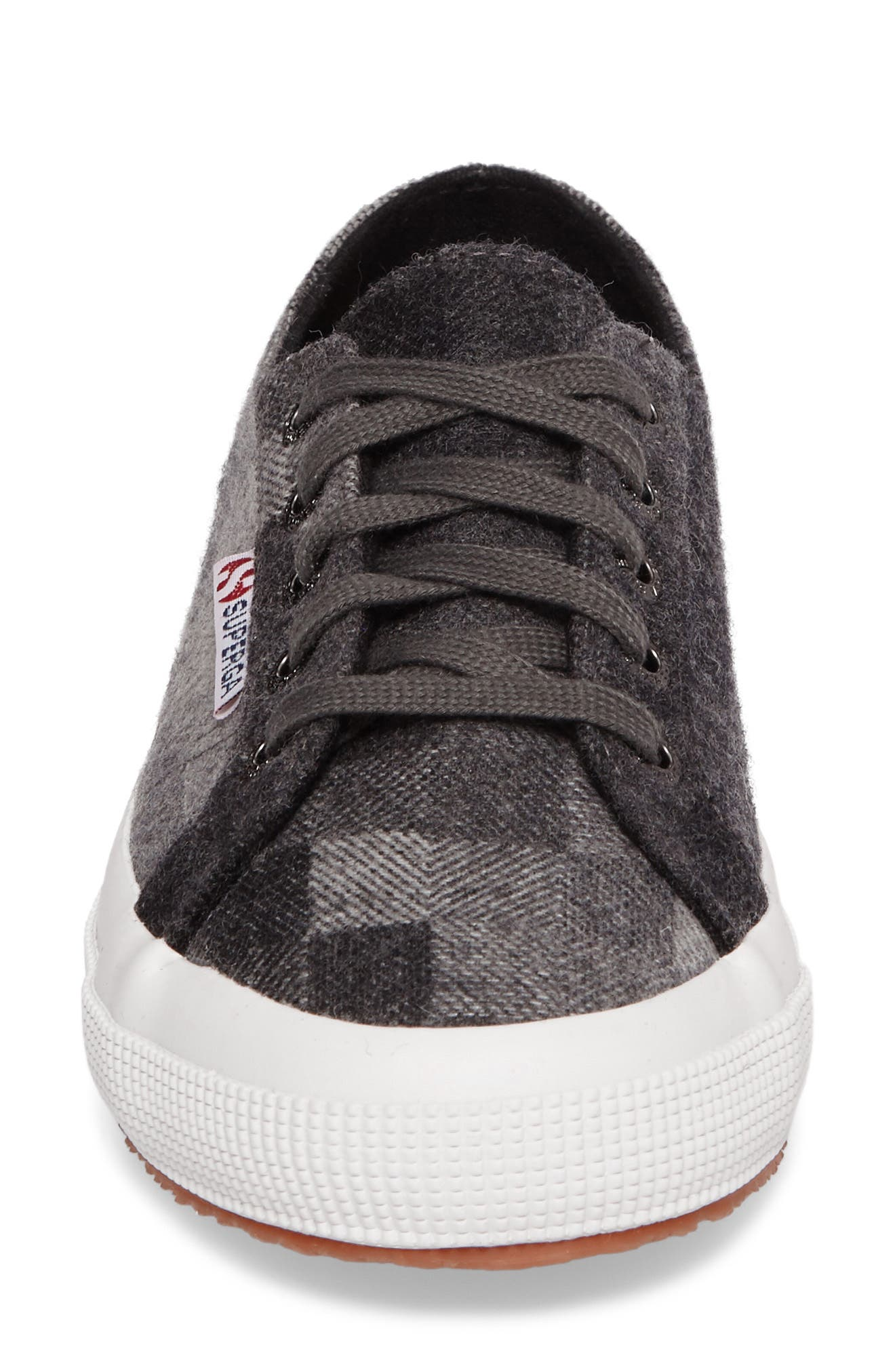 Alternate Image 4  - Superga 'Cotu' Sneaker (Women)