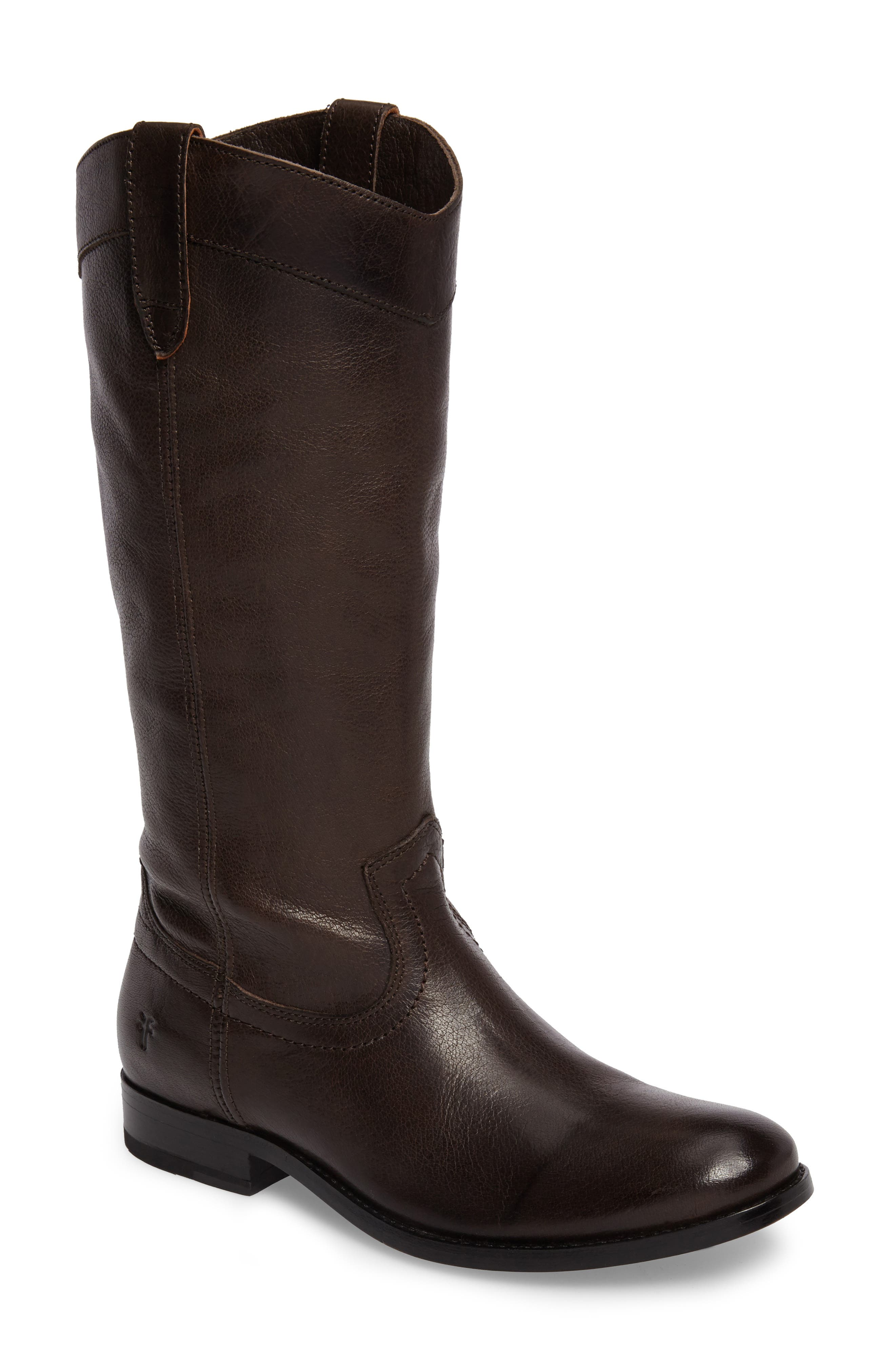 Frye Melissa Pull-On Boot (Women)