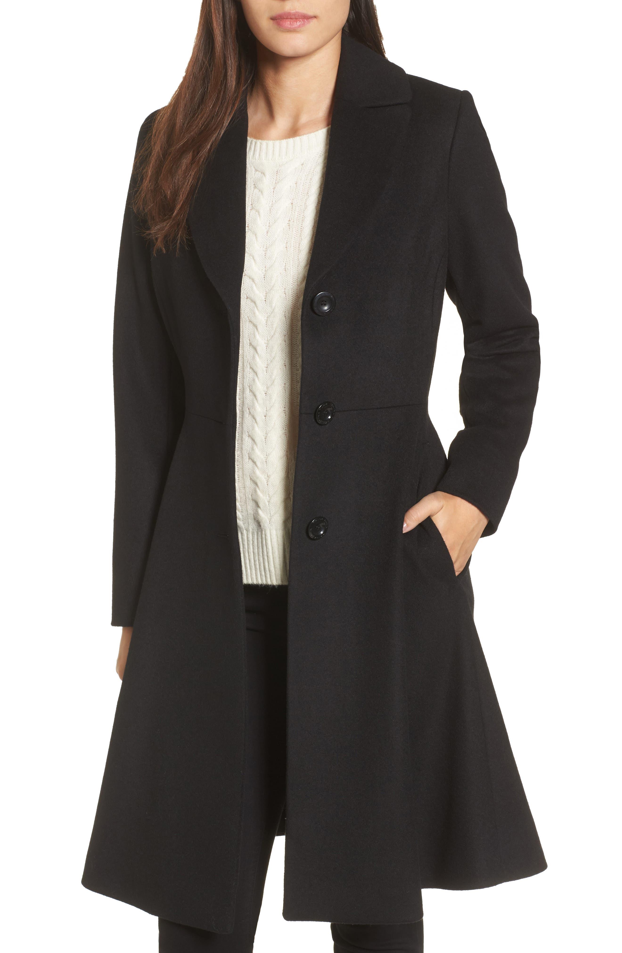 trina Trink Turk Skylar Lady Coat