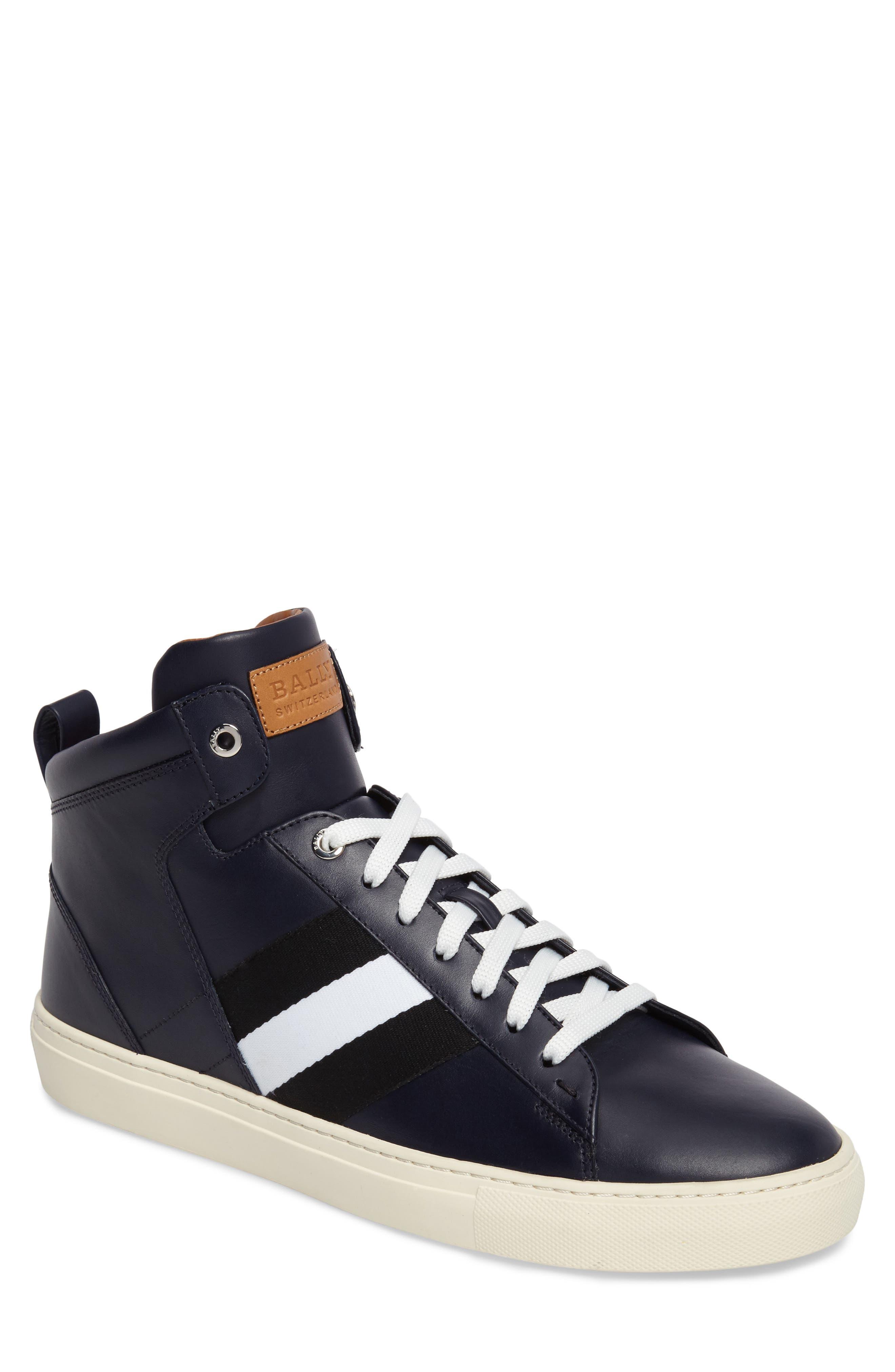Main Image - Bally Hedern Sneaker (Men)