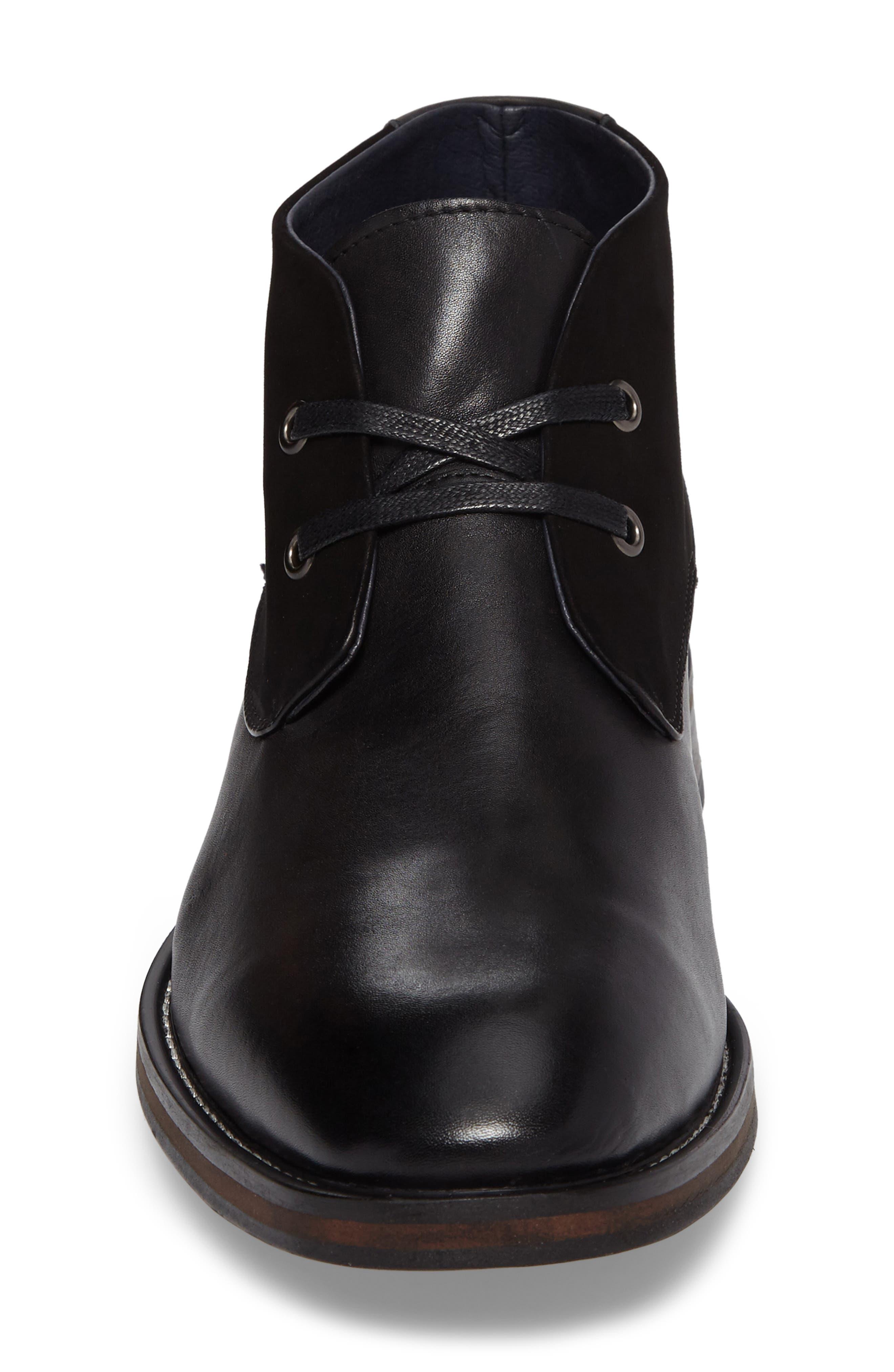 Alternate Image 4  - English Laundry Easby Chukka Boot (Men)