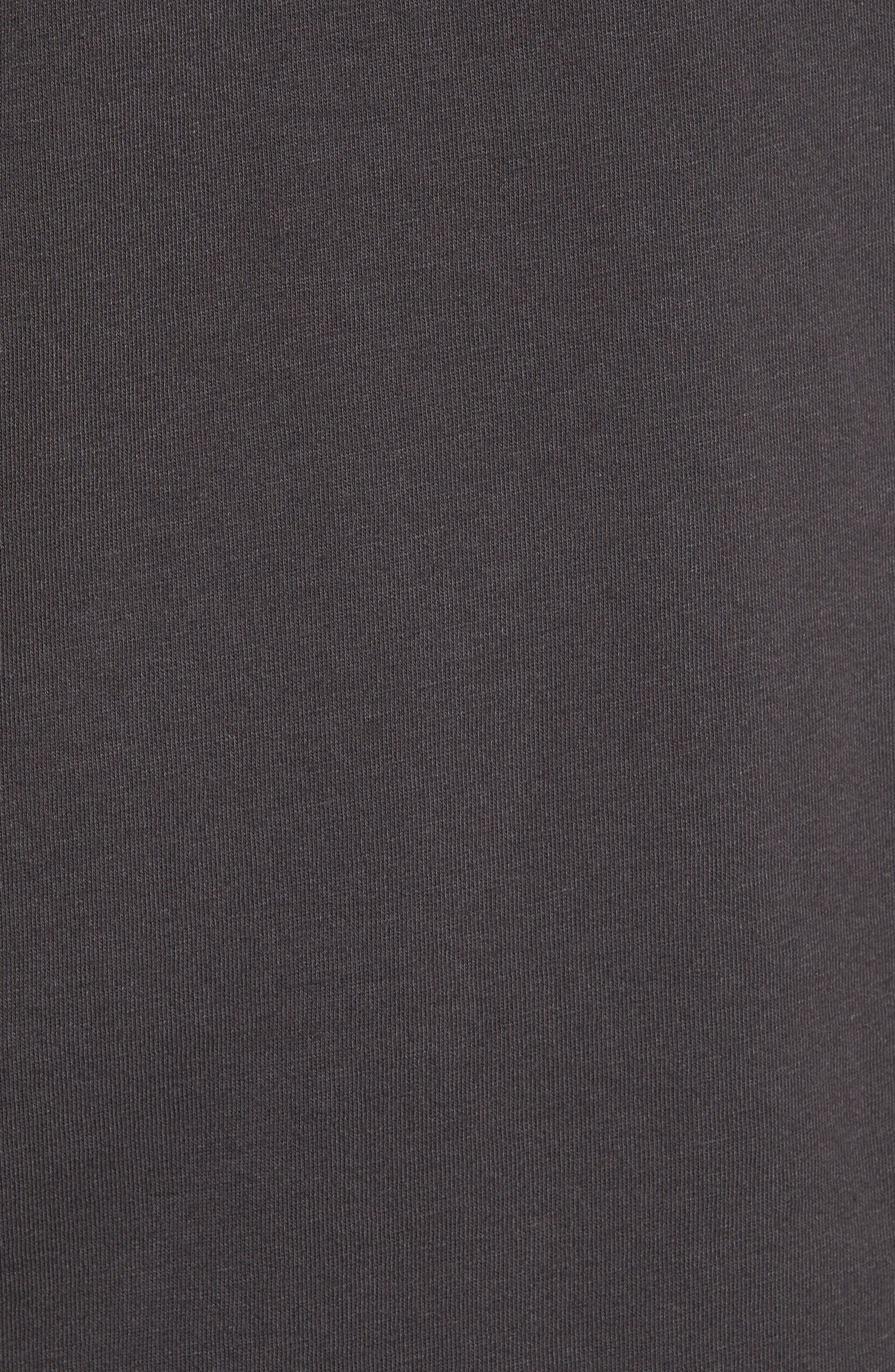 Alternate Image 5  - Brixton Broadcast T-Shirt
