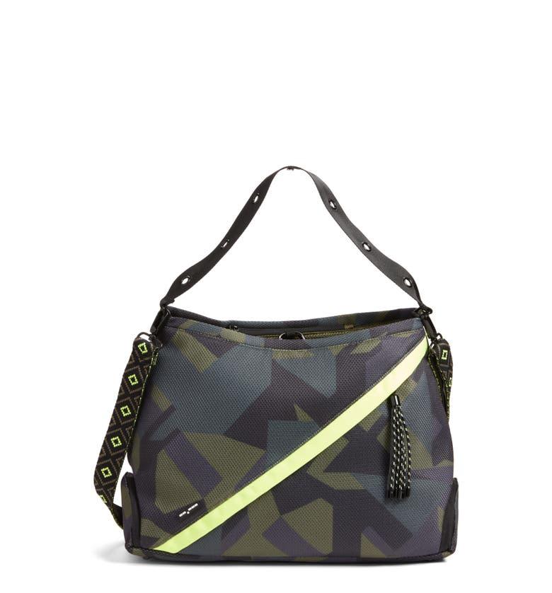 Infinity Water Resistant Bag