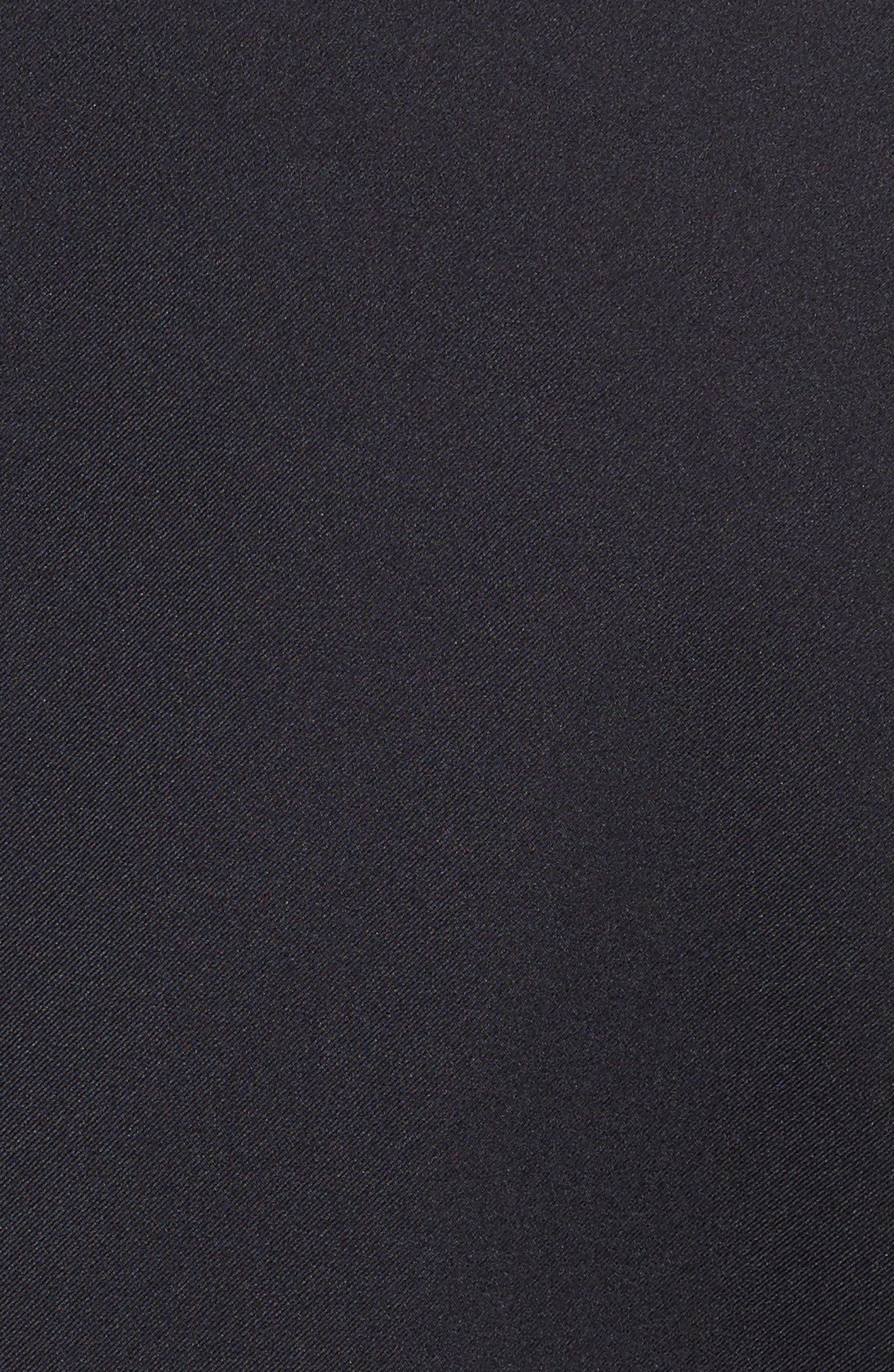 Alternate Image 5  - MooRER Bond Water-Repellent Coat