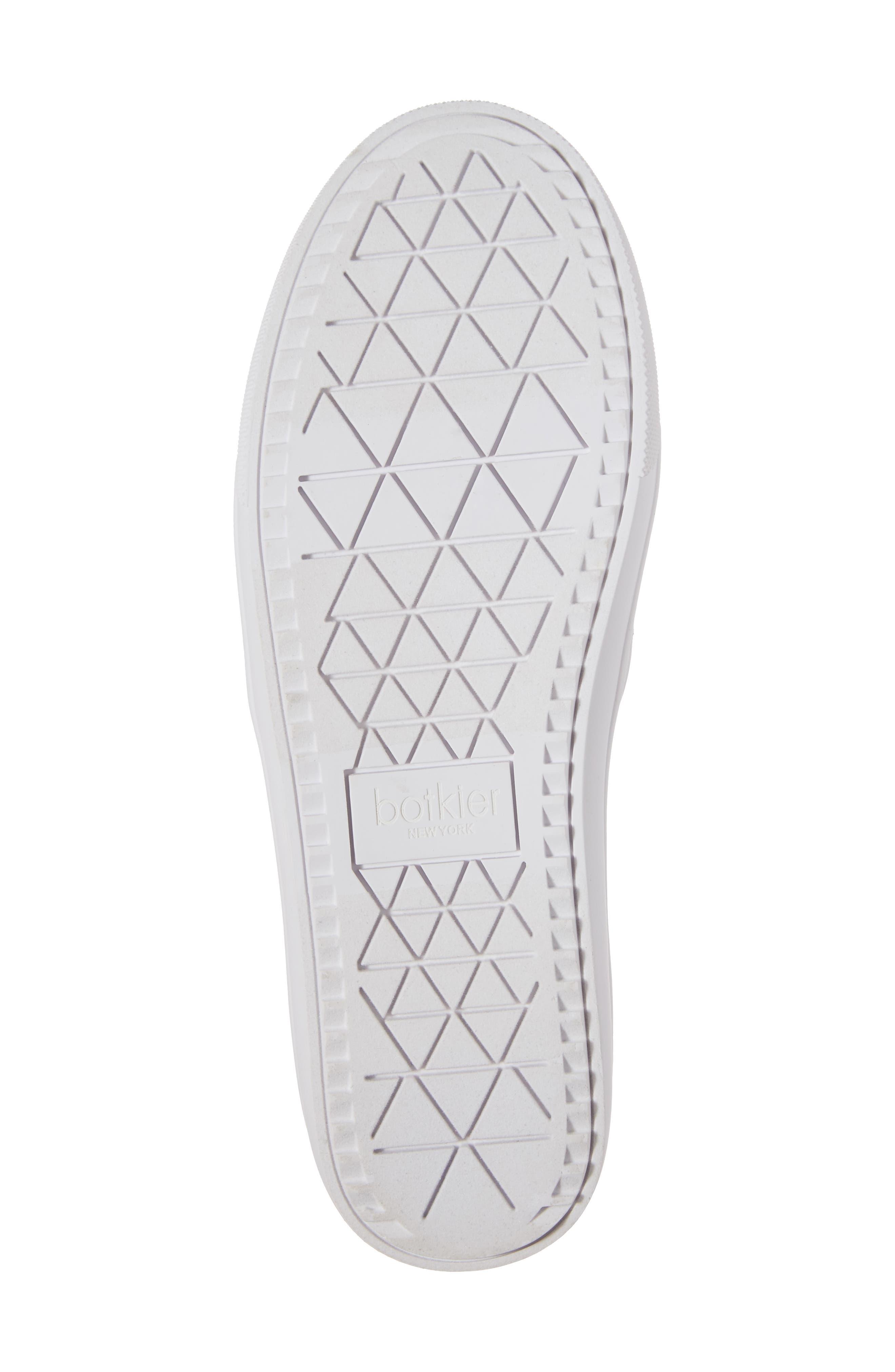 Alternate Image 6  - Botkier Harper Slip-On Sneaker (Women)